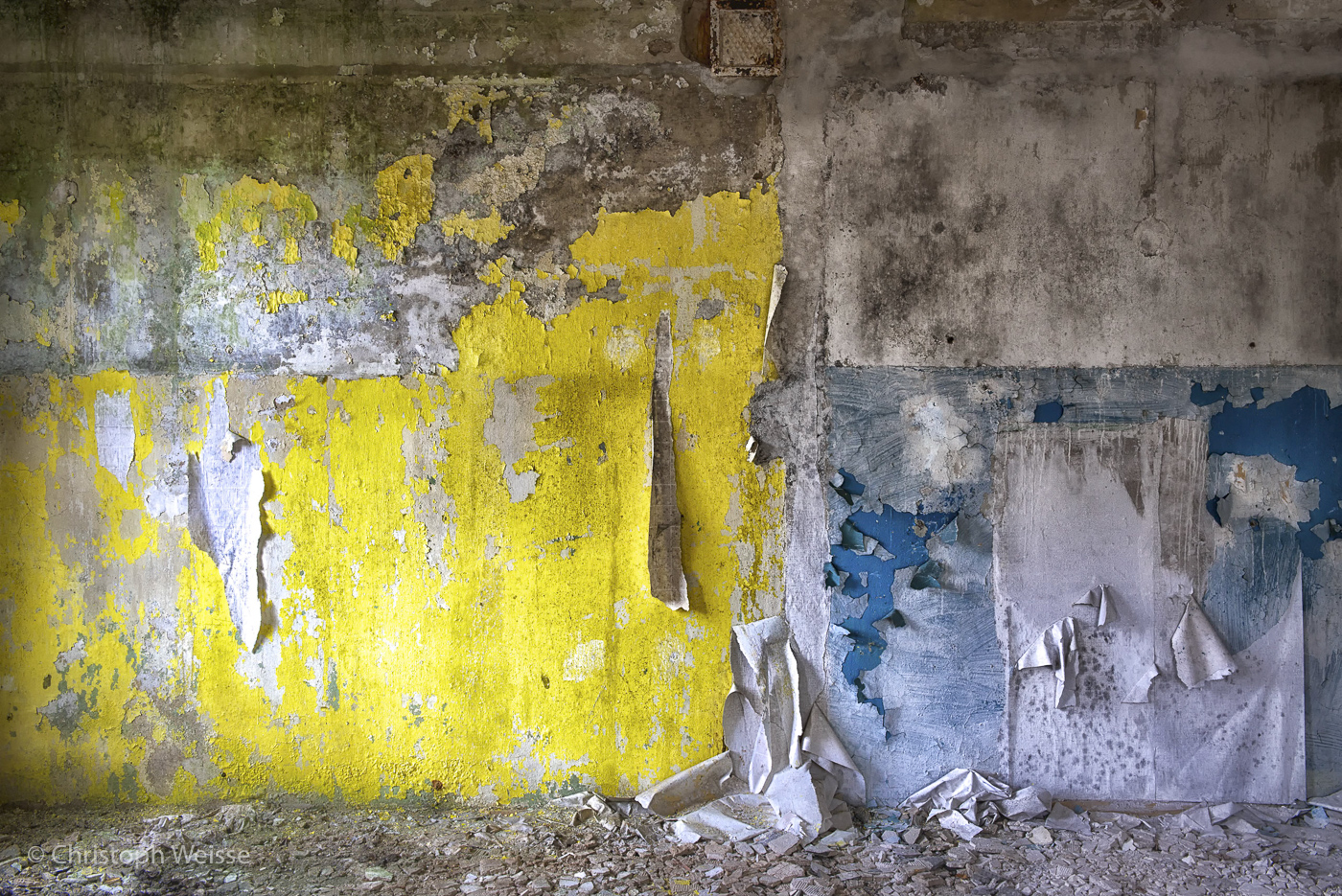 LostPlaces-www.christophweisse.com-10.jpg