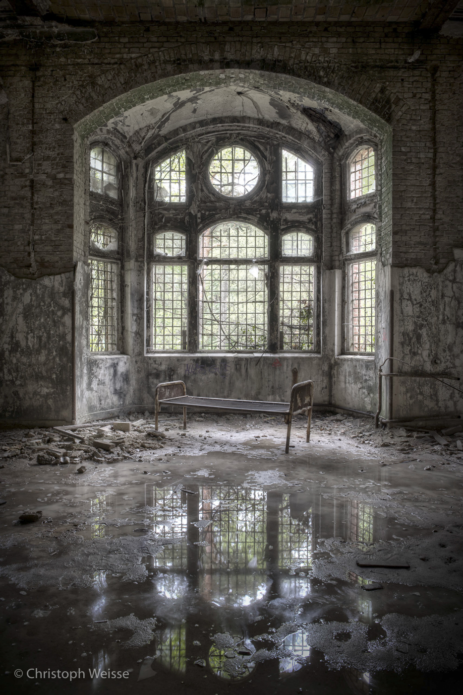 LostPlaces-www.christophweisse.com-15.jpg