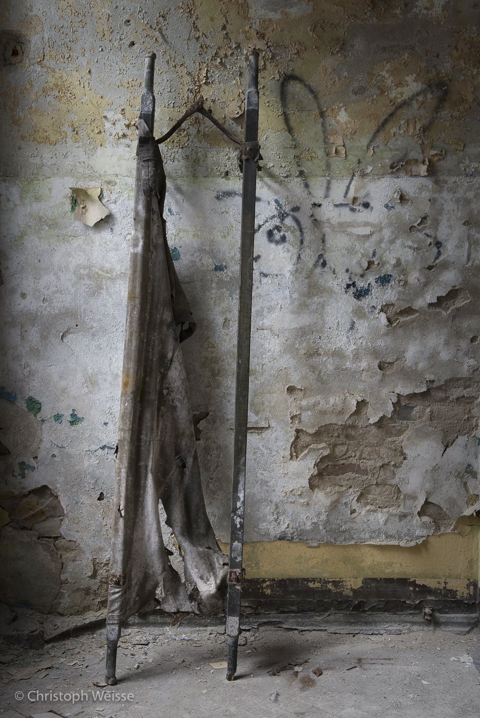 LostPlaces-www.christophweisse.com-22.jpg