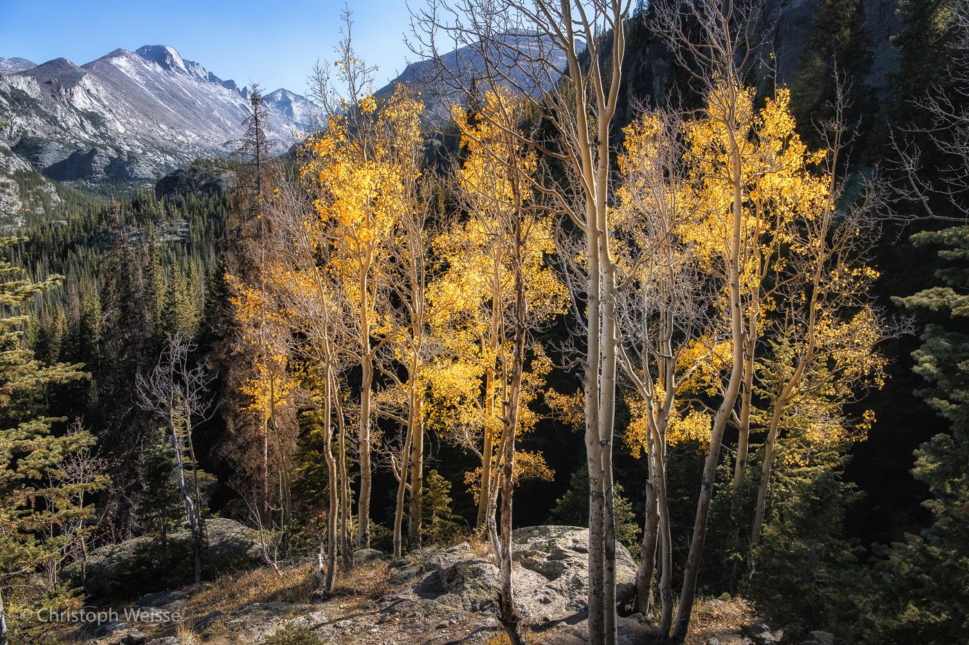 © ChristophWeisse-www.profi-foto.ch-Colorado Herbst-1.jpg