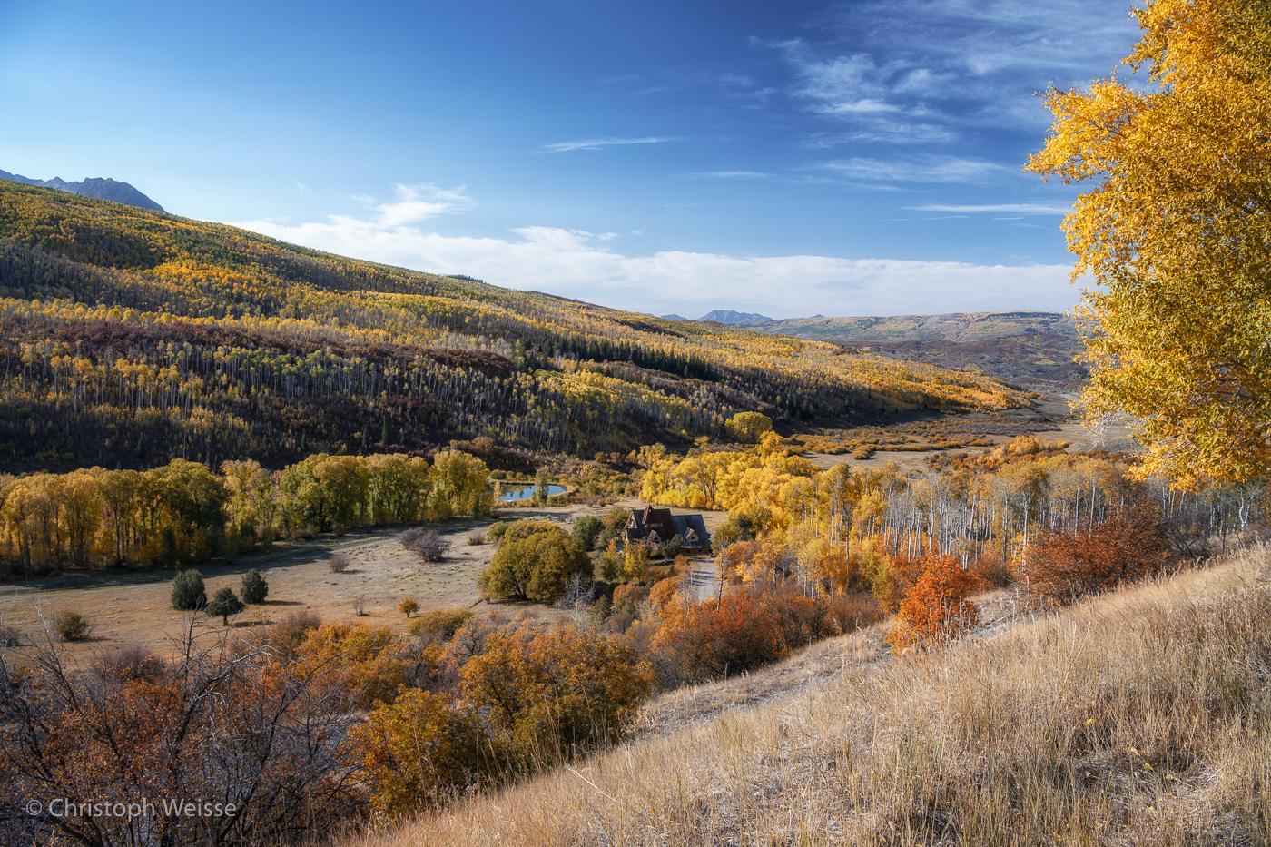 © ChristophWeisse-www.profi-foto.ch-Colorado Herbst-4.jpg