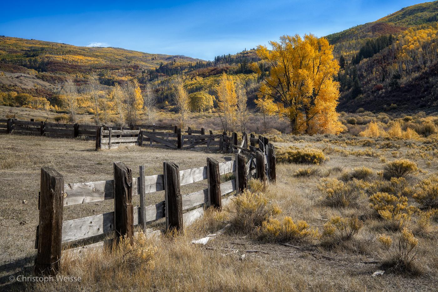 © ChristophWeisse-www.profi-foto.ch-Colorado Herbst-5.jpg