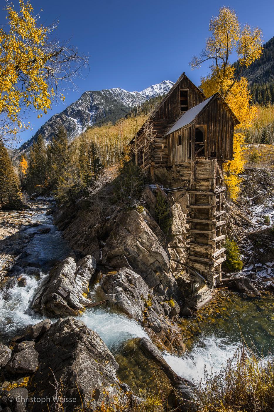 © ChristophWeisse-www.profi-foto.ch-Colorado Herbst-6.jpg