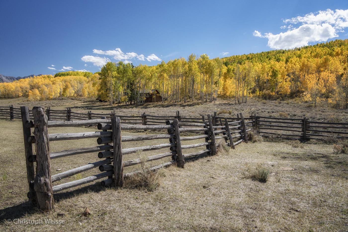 © ChristophWeisse-www.profi-foto.ch-Colorado Herbst-9.jpg