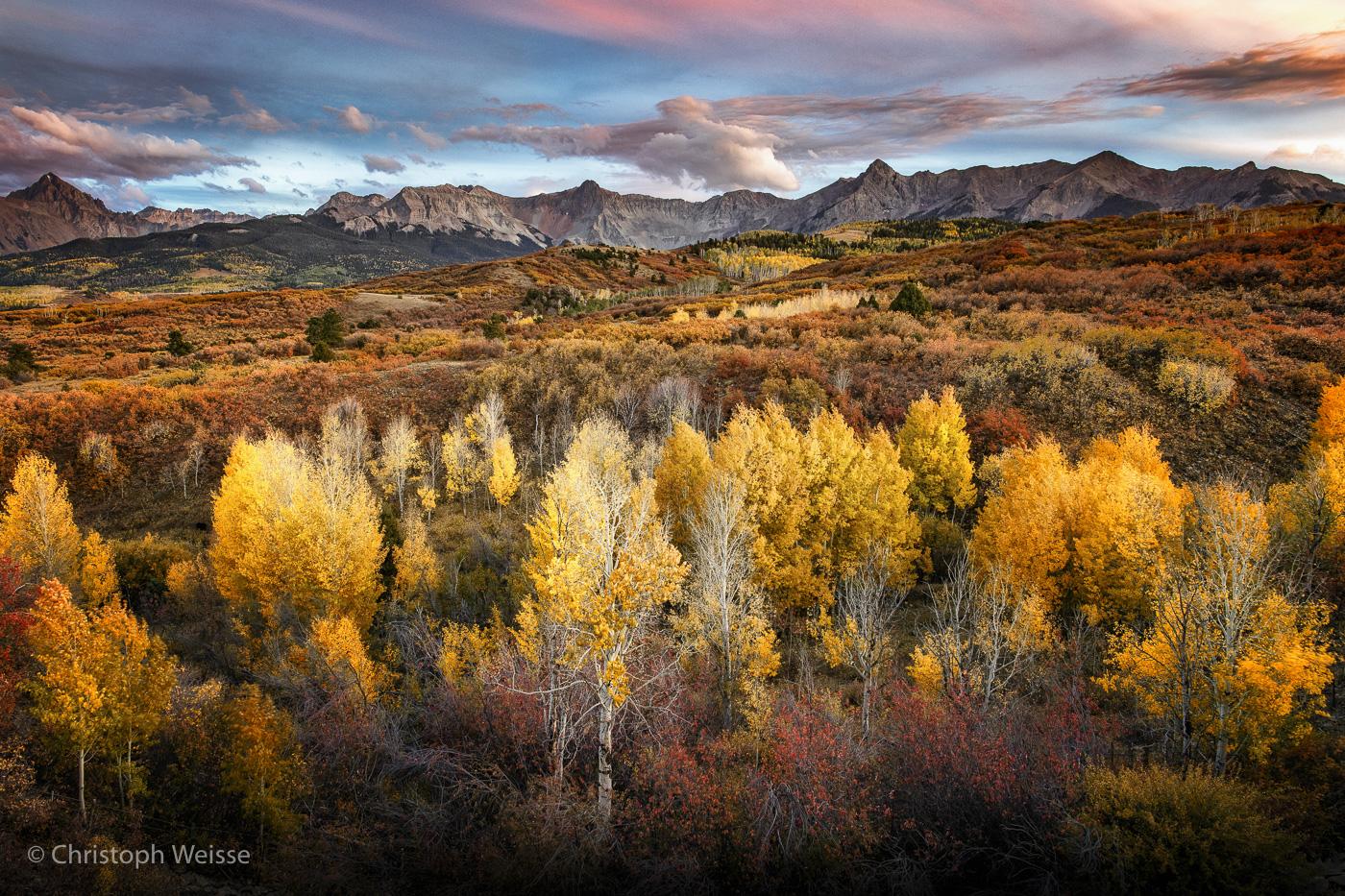 © ChristophWeisse-www.profi-foto.ch-Colorado Herbst-10.jpg