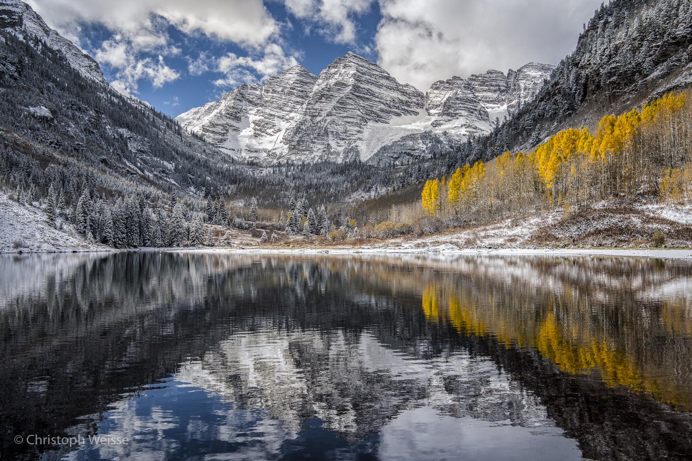 © ChristophWeisse-www.profi-foto.ch-Colorado Herbst-11.jpg