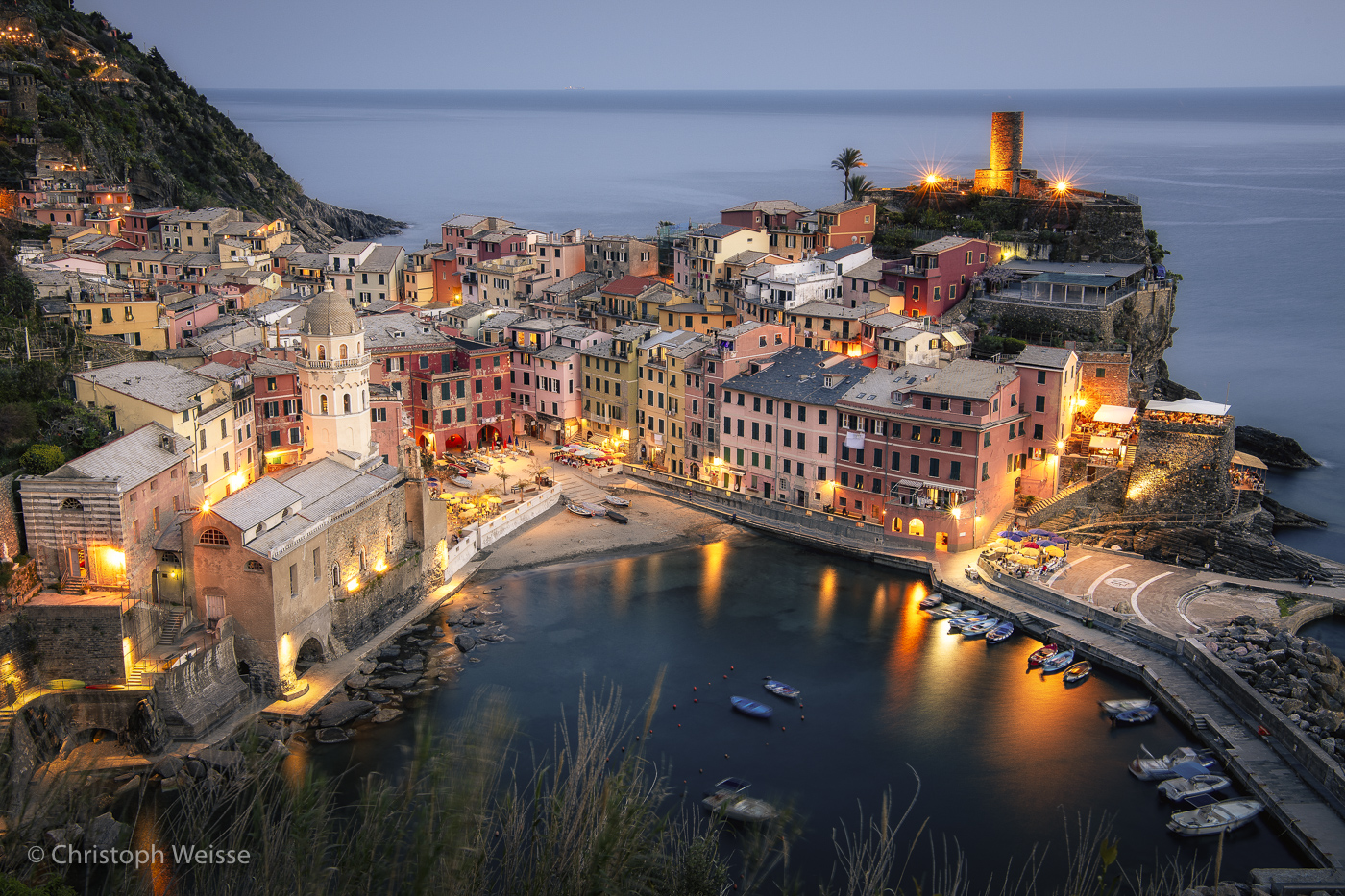 Vernazza at blue hour.jpg