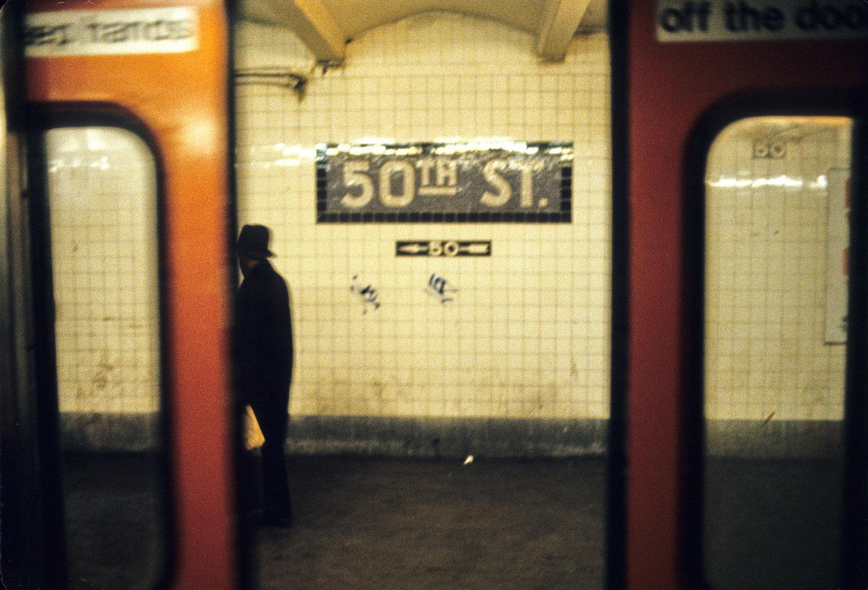012_subway_NY_spiller_for_urbanshit_web.jpg