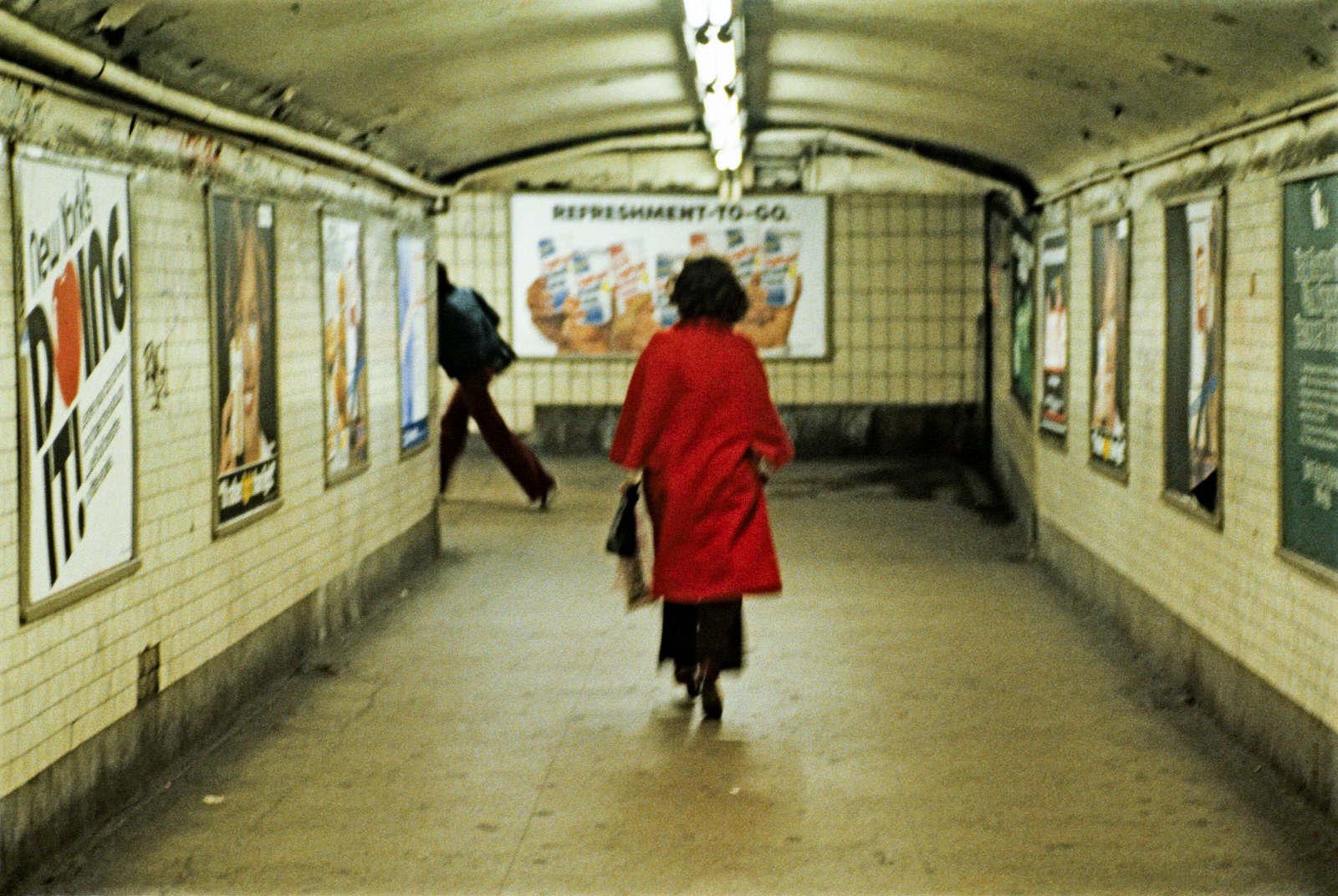 018_subway_NY_spiller_for_urbanshit_web.jpg