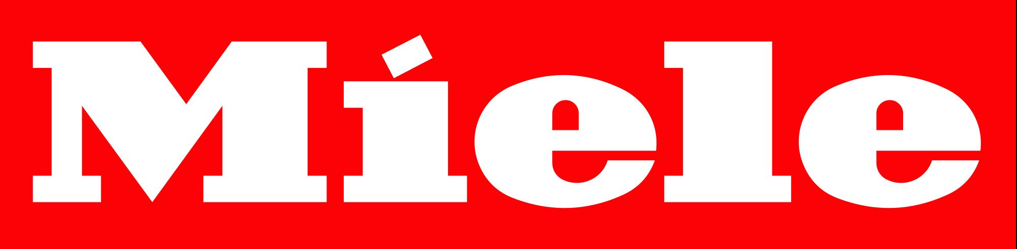 Miele logo.png