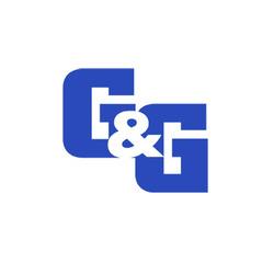G and G 1.jpg