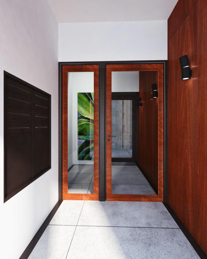 194 Ainsley lobby 01.jpg