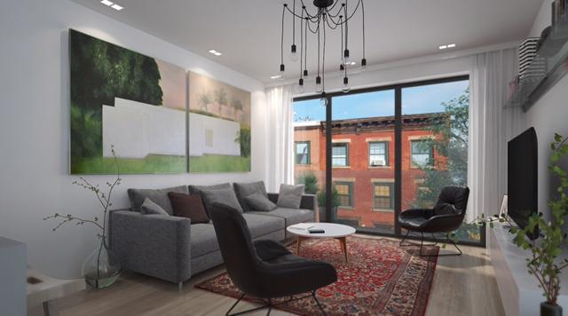 01 living room (1).jpg