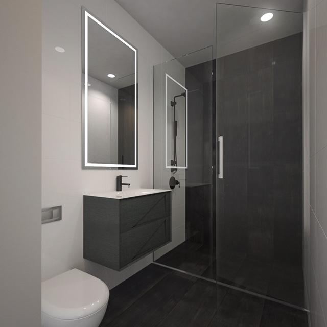 04 Bathroom (1).jpg