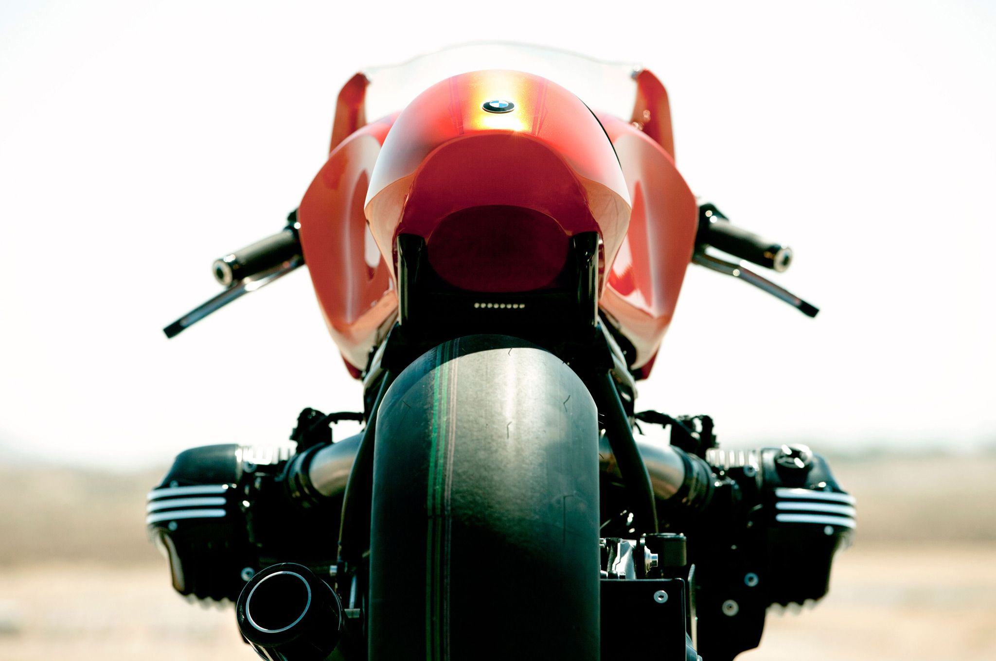 bmw-concept-ninety-motorcycle-rear-close-up.jpg