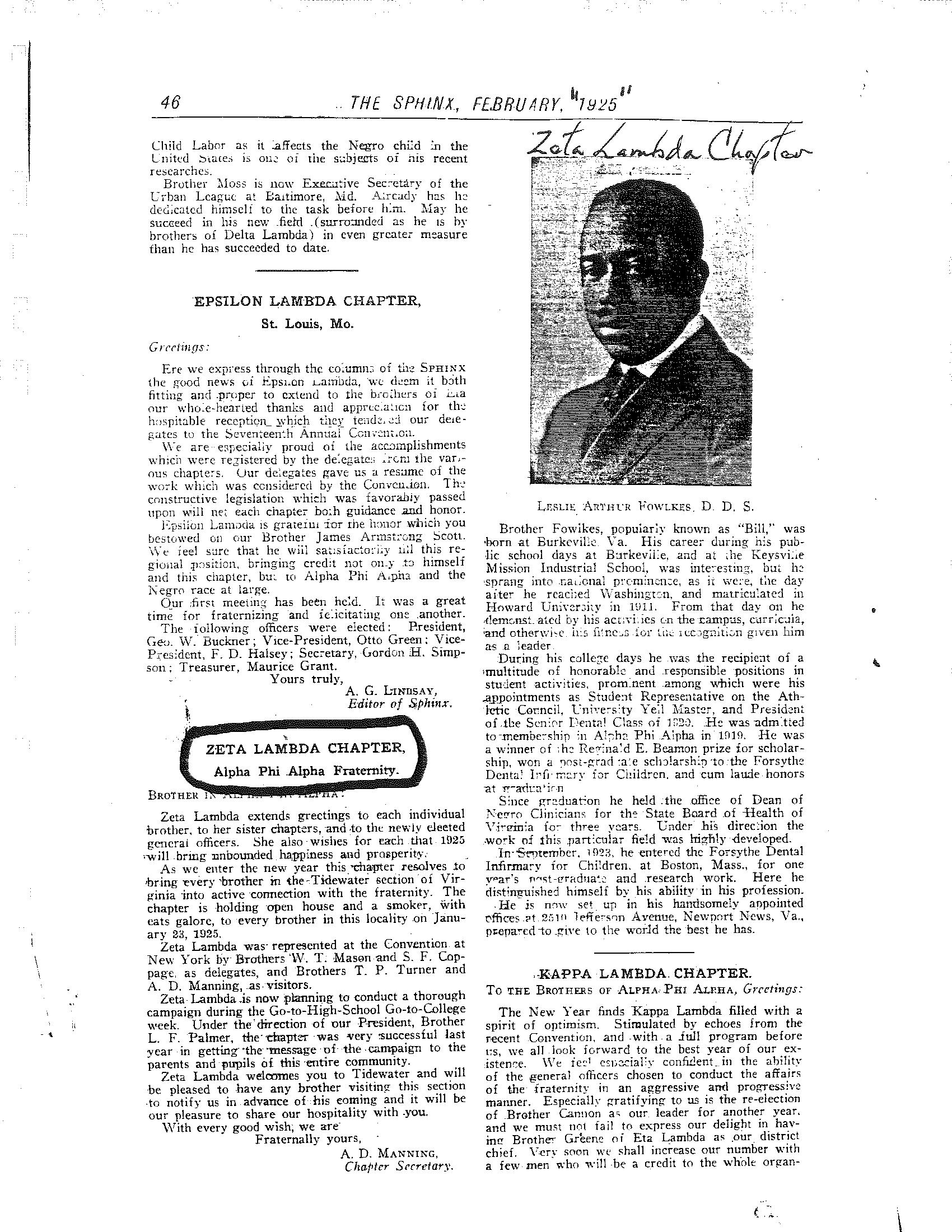 Zeta Lambda 1925 - The Sphinx-1.png