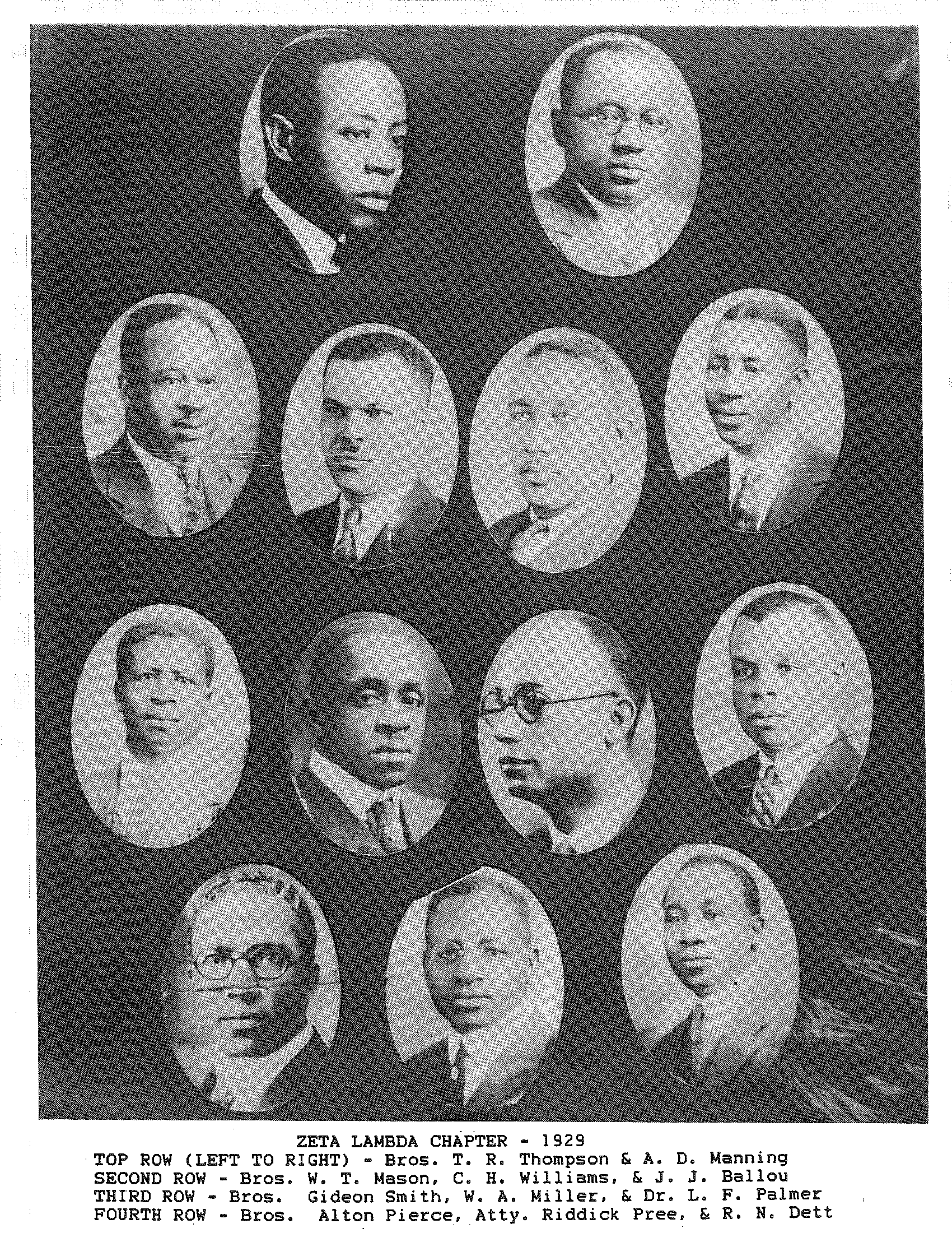 Zeta Lambda 1929.png