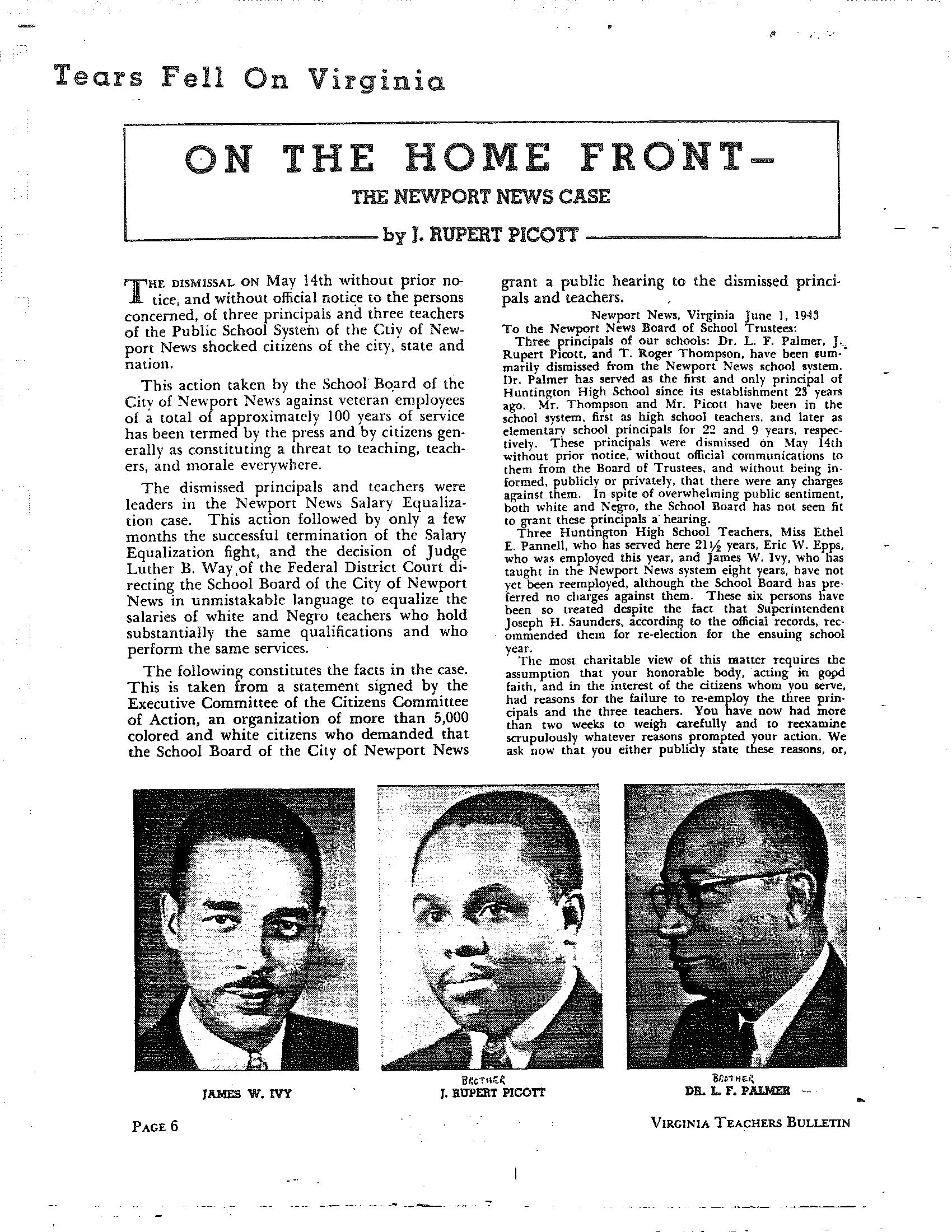 Zeta Lambda 1943 - The Newport News Case 1.png