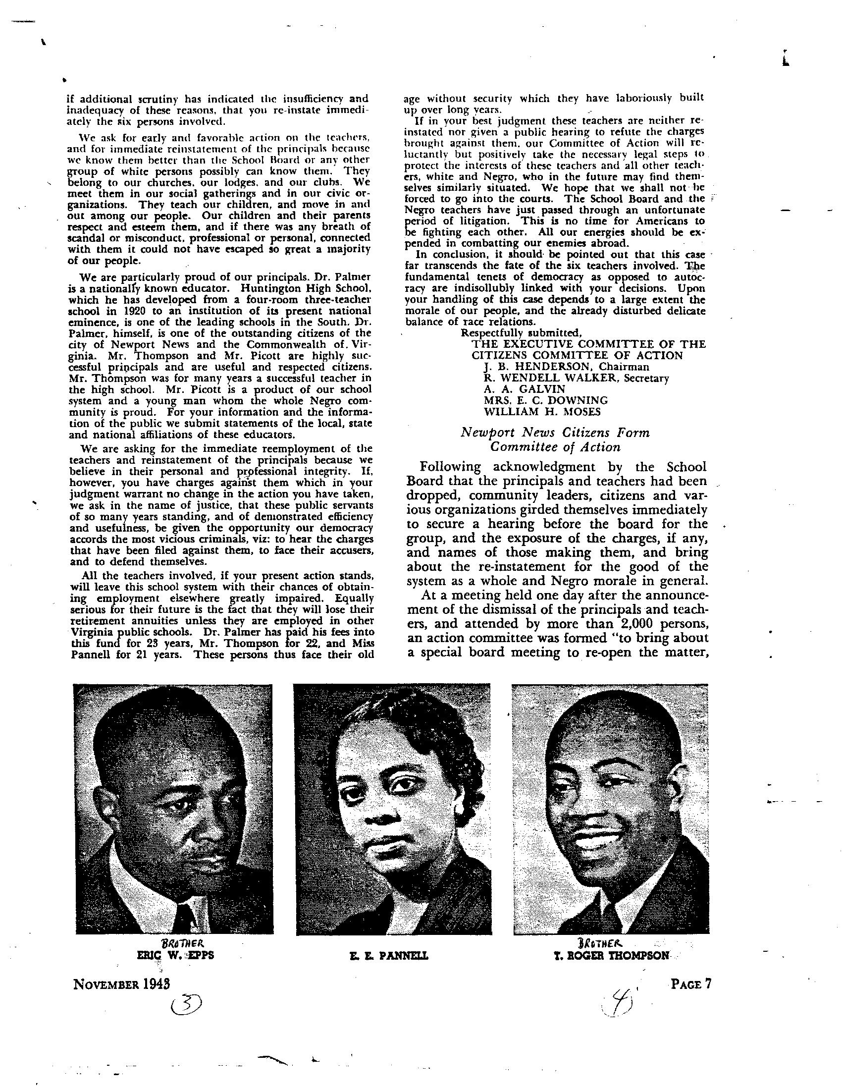 Zeta Lambda 1943 - The Newport News Case 2.png