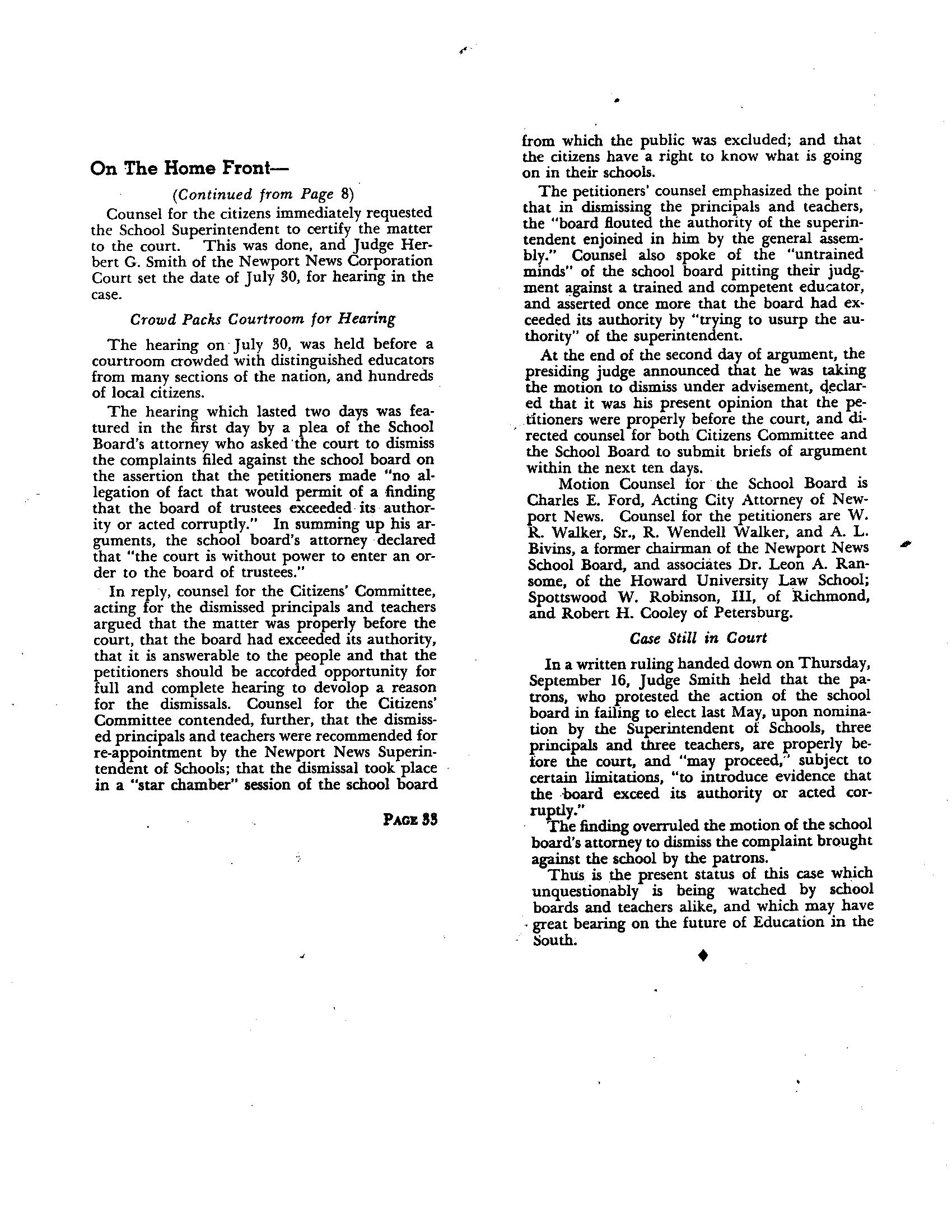 Zeta Lambda 1943 - The Newport News Case 4.png