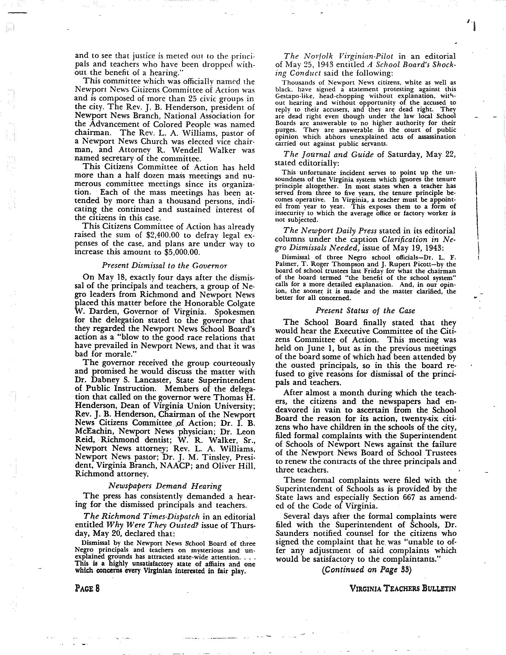 Zeta Lambda 1943 - The Newport News Case 3.png