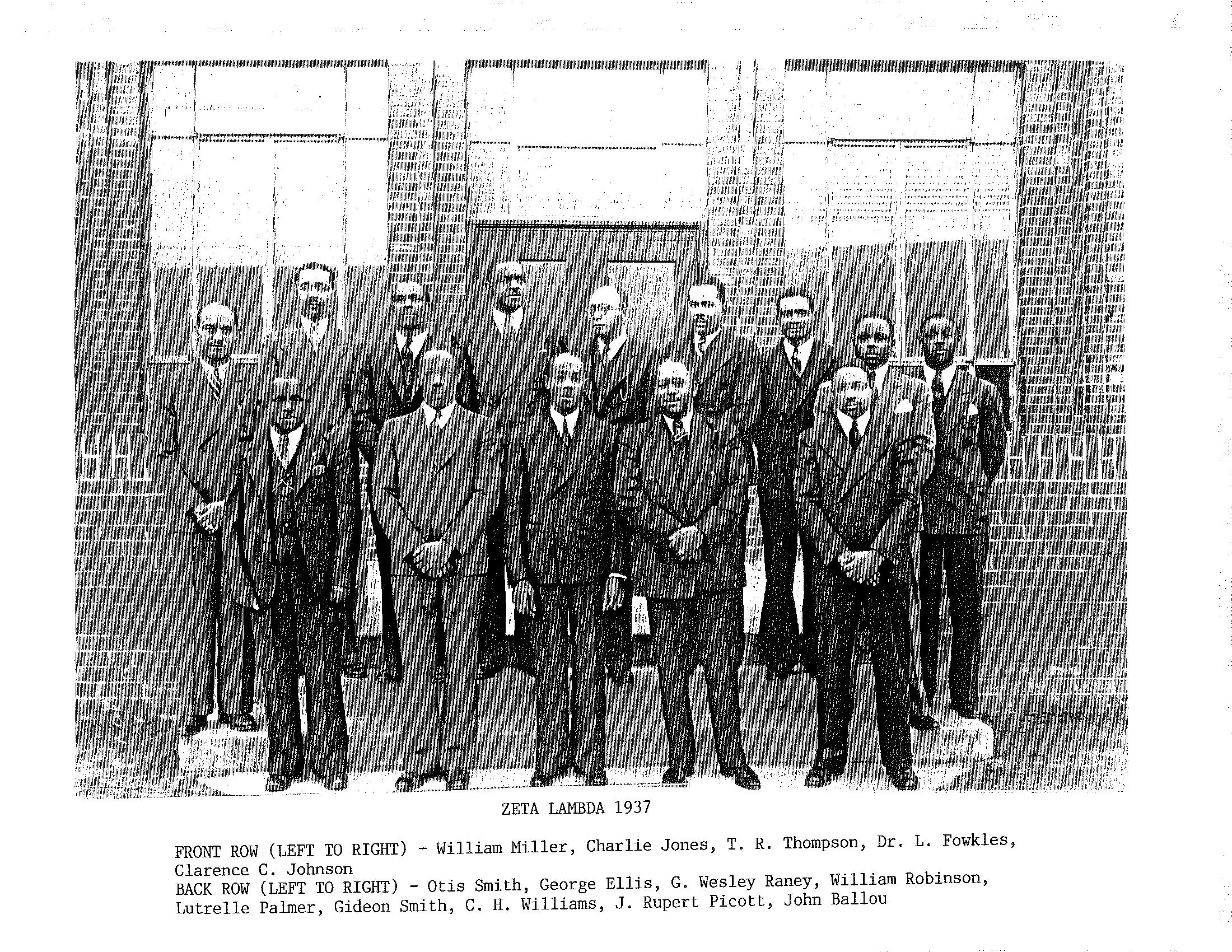 Zeta Lambda 1937.png