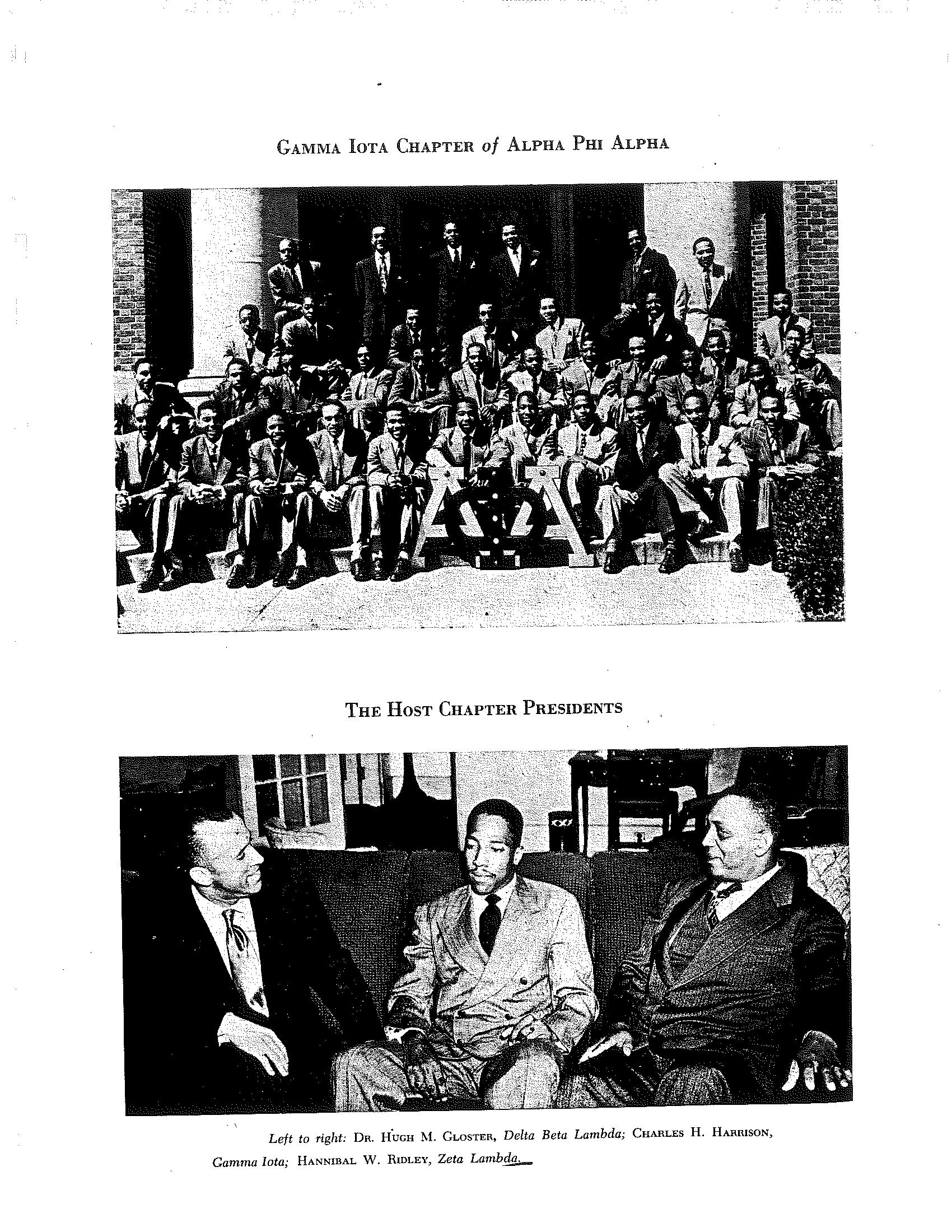 Zeta Lambda 1950 - Eastern Region Convention Host Presidents.png