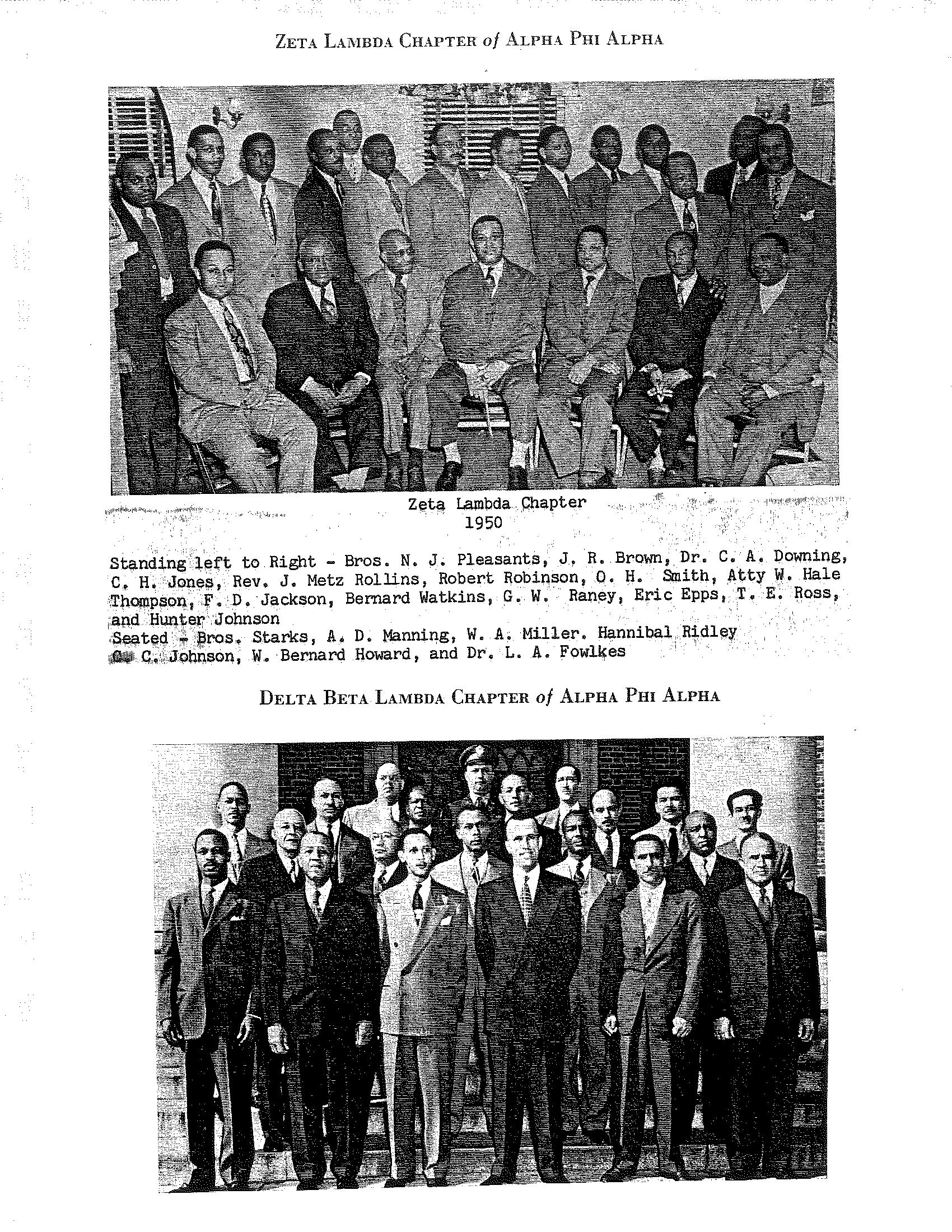 Zeta Lambda 1950.png