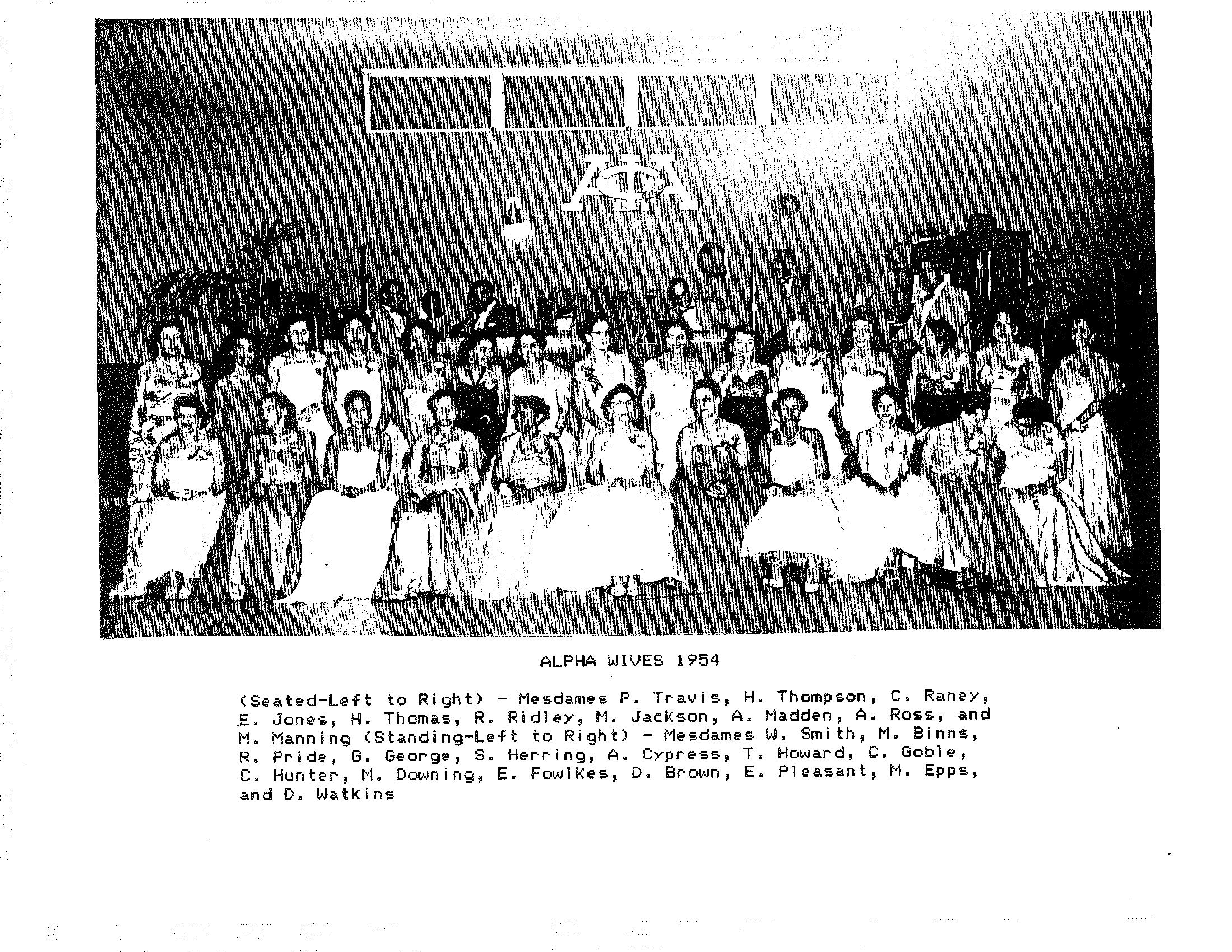 Zeta Lambda 1954 - Alpha Wives.png