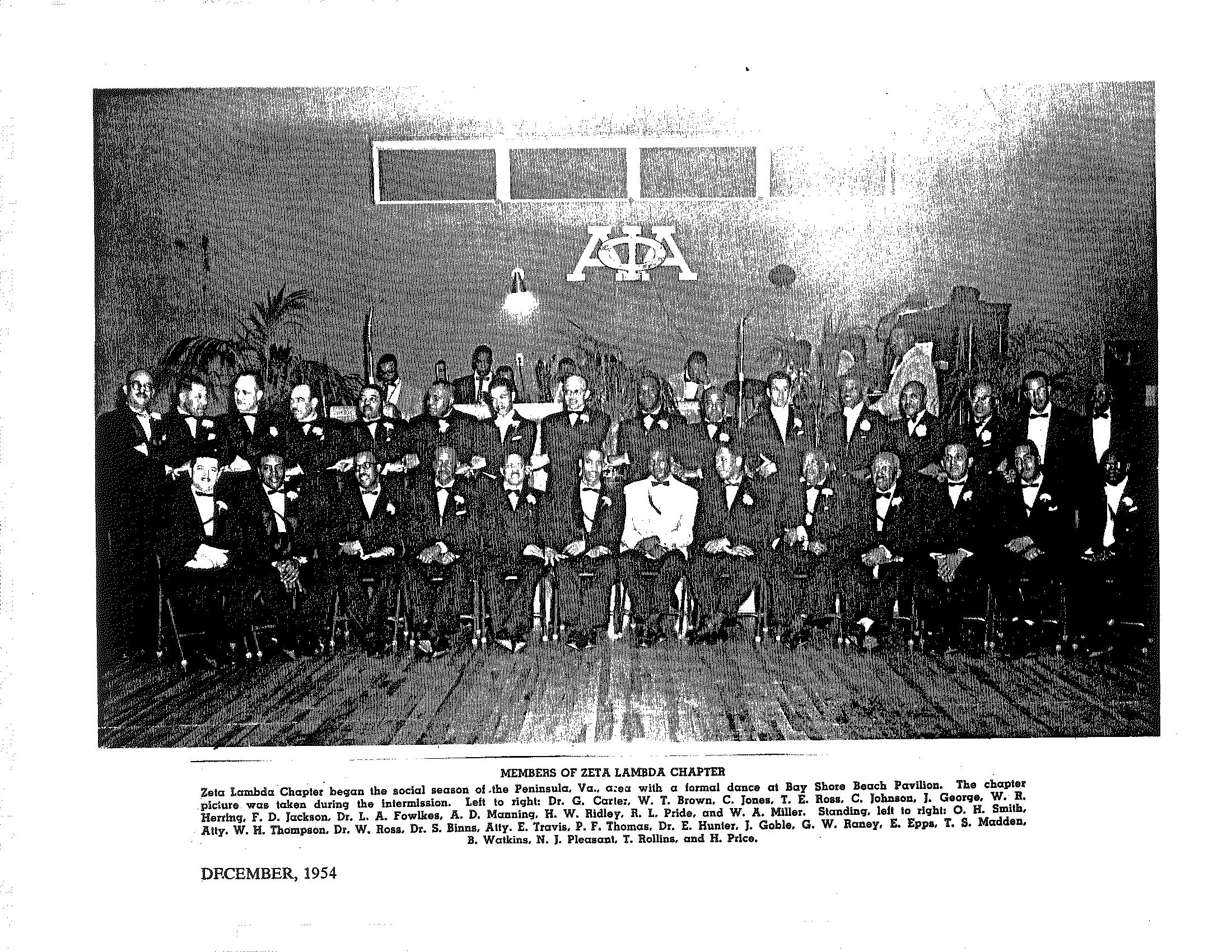 Zeta Lambda 1954.png