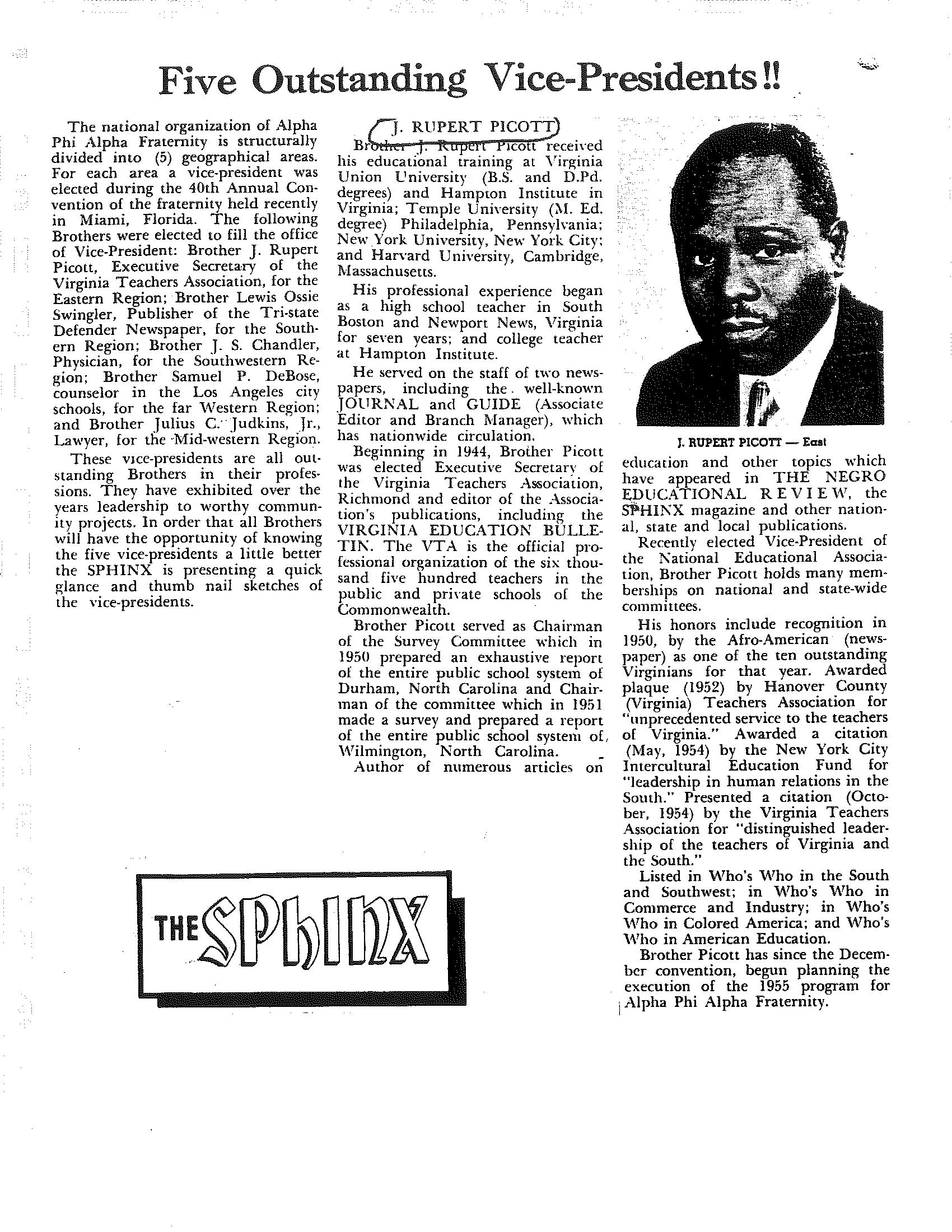 Zeta Lambda 1955 - Bro. J. Rupert Picott ERVP.png