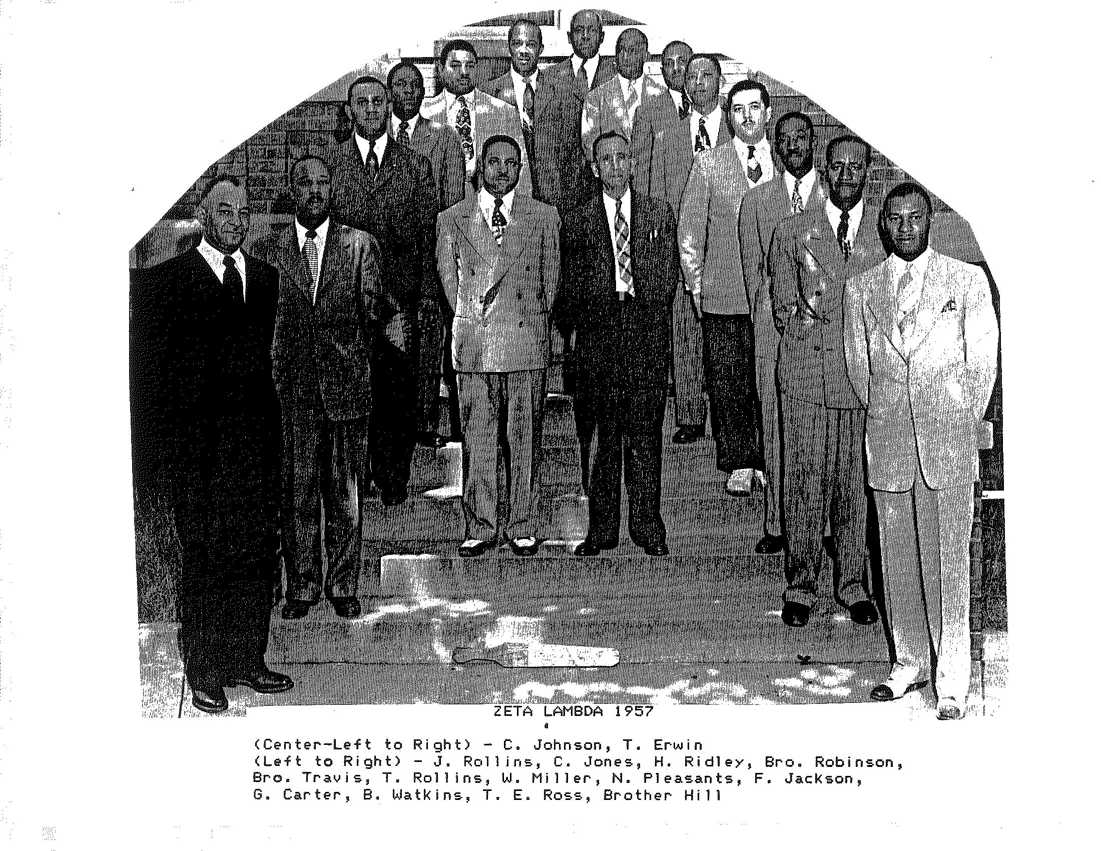 Zeta Lambda 1957.png