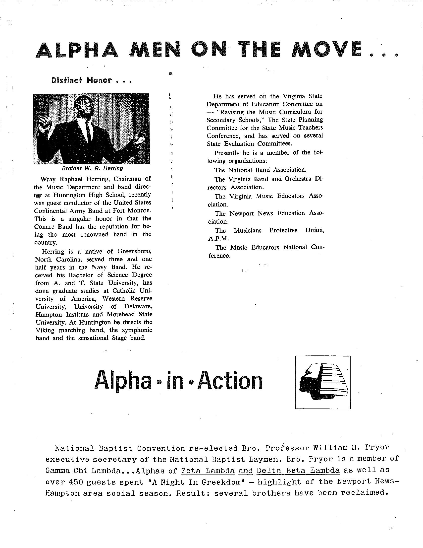 Zeta Lambda 1960s - Alpha Men on the Move, Bro. Wray Herring-1.png