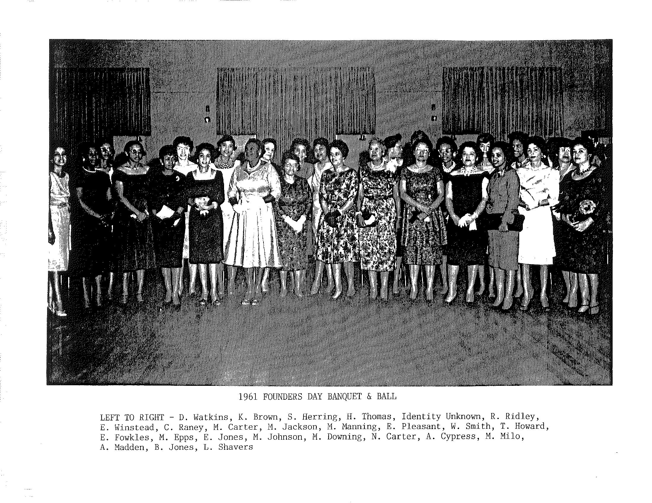 Zeta Lambda 1961 - Alpha Wives-1.png