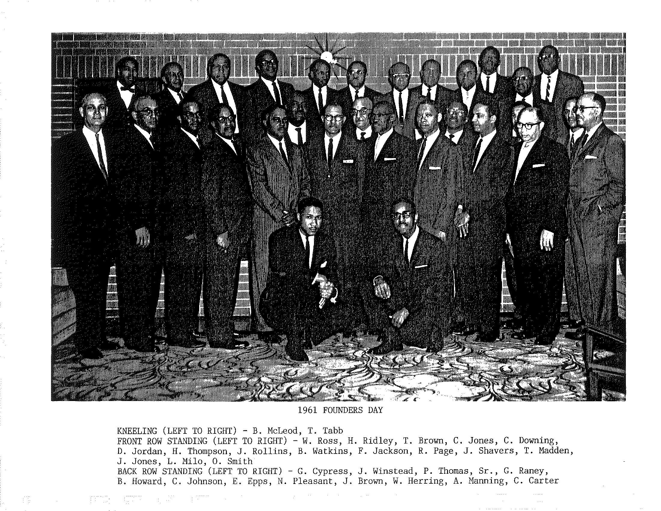 Zeta Lambda 1961 - Founders Day-1.png