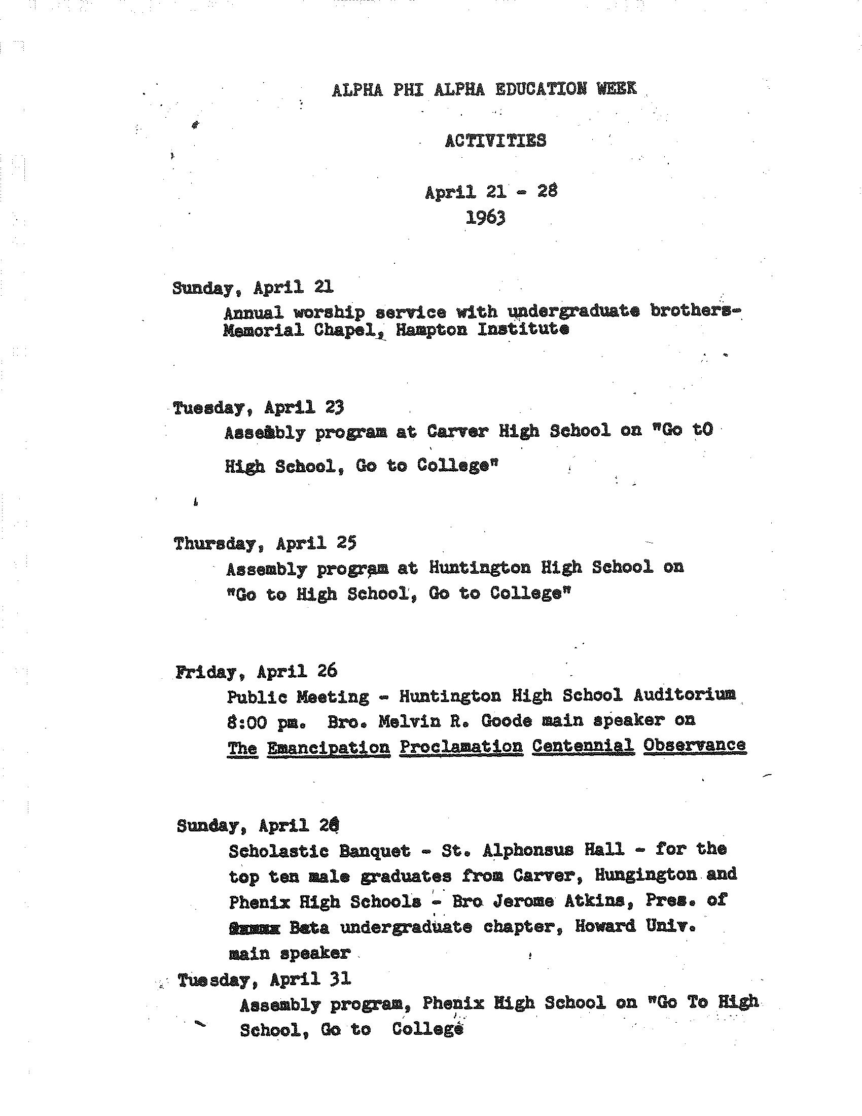 Zeta Lambda 1963 - Education Week-1.png