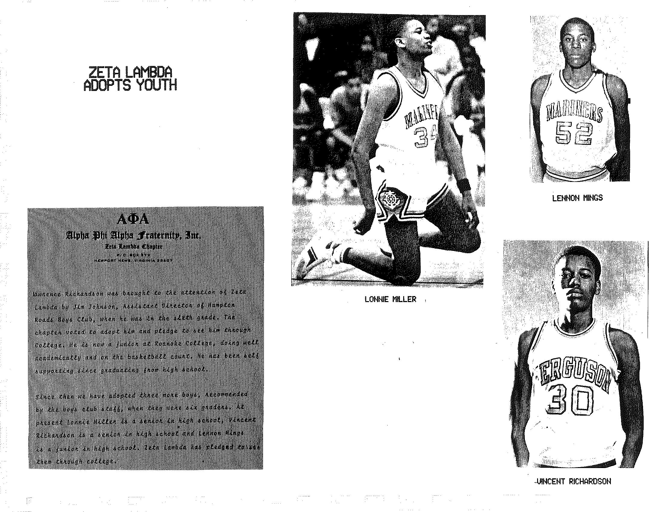 Zeta Lambda 1970s - Zeta Lambda Mentees.png