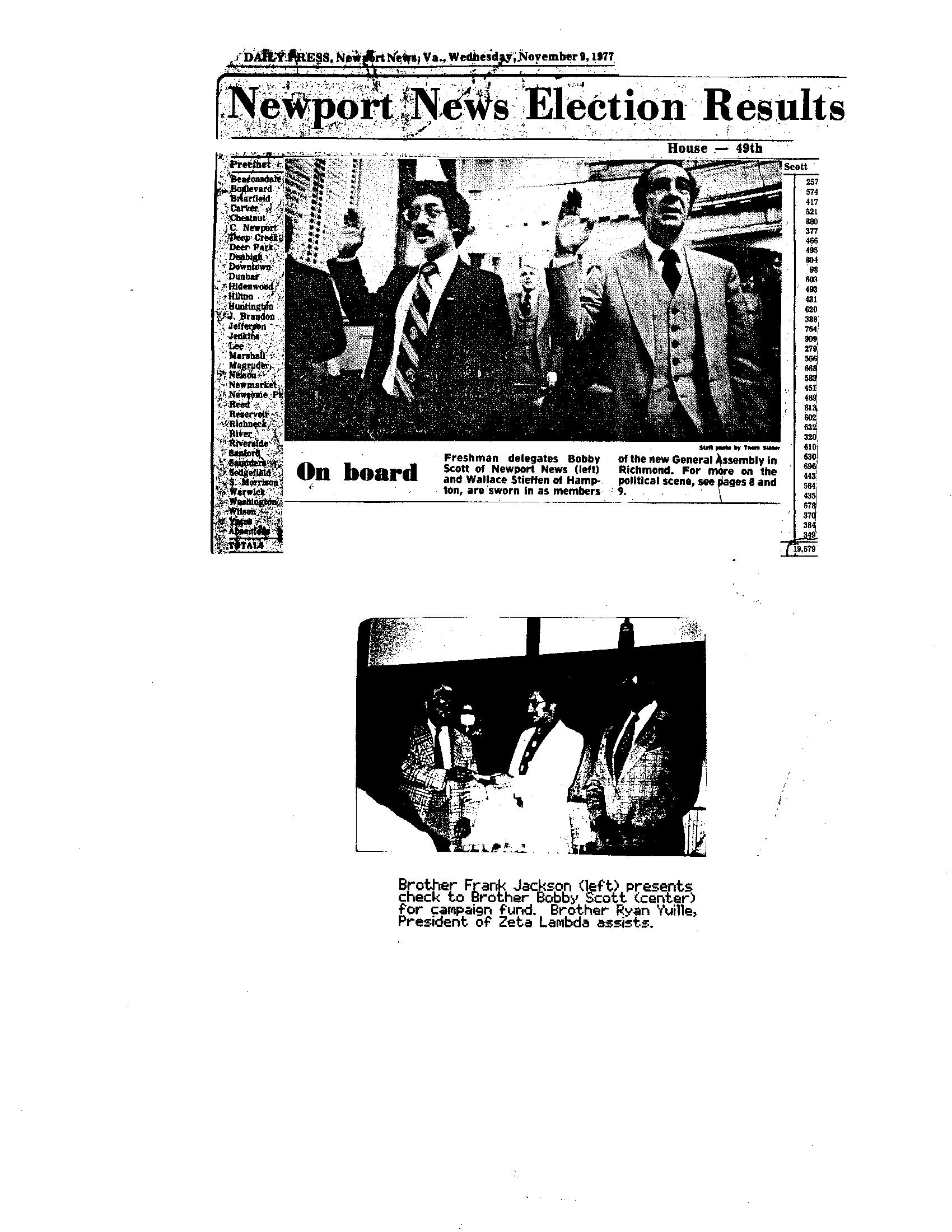 Zeta Lambda 1977 - Bro. Bobby Scott 2.png
