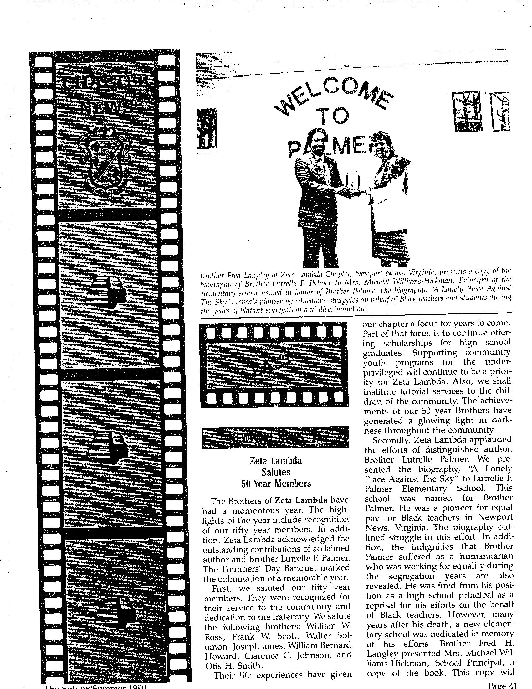 Zeta Lambda 1980 - The Sphinx 1.png