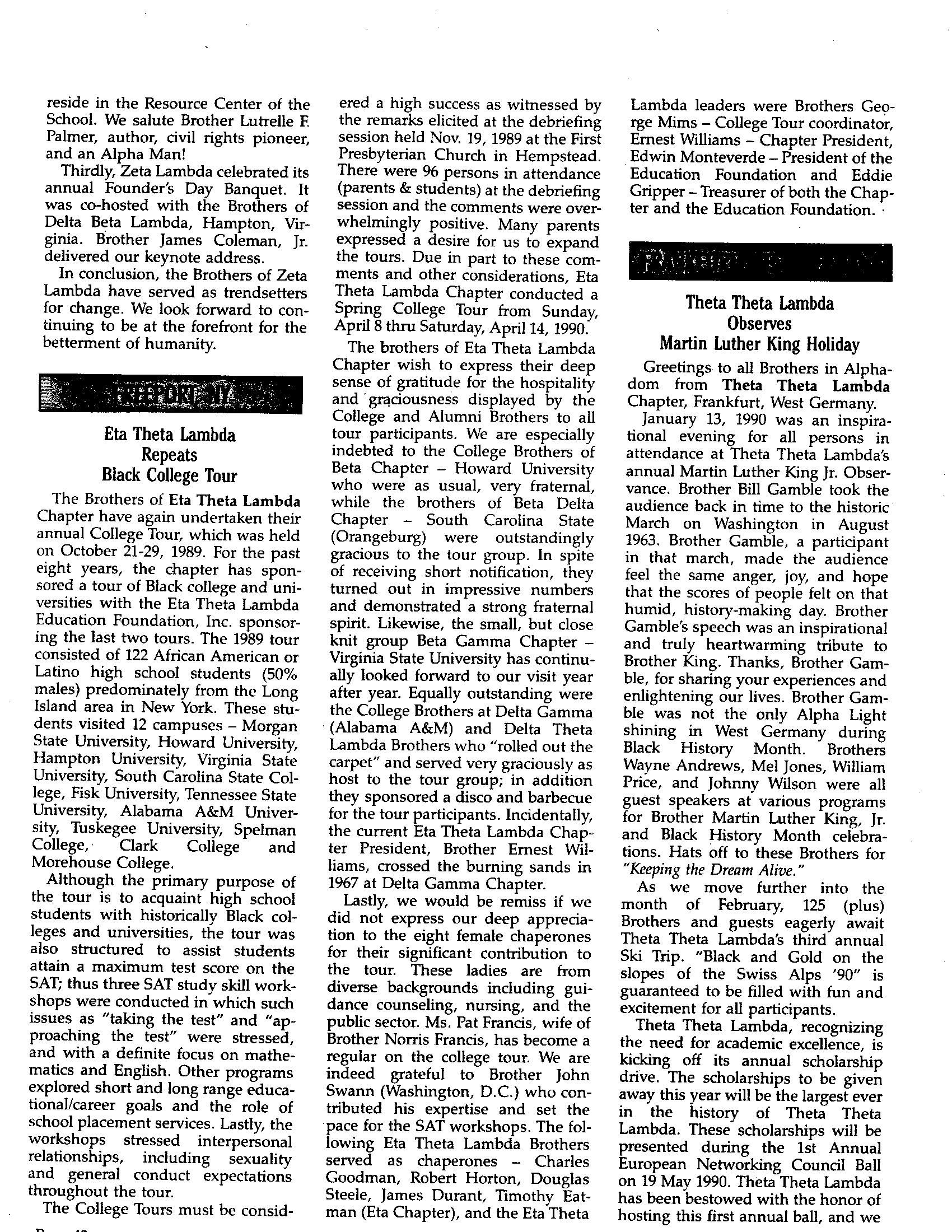Zeta Lambda 1980 - The Sphinx 2.png