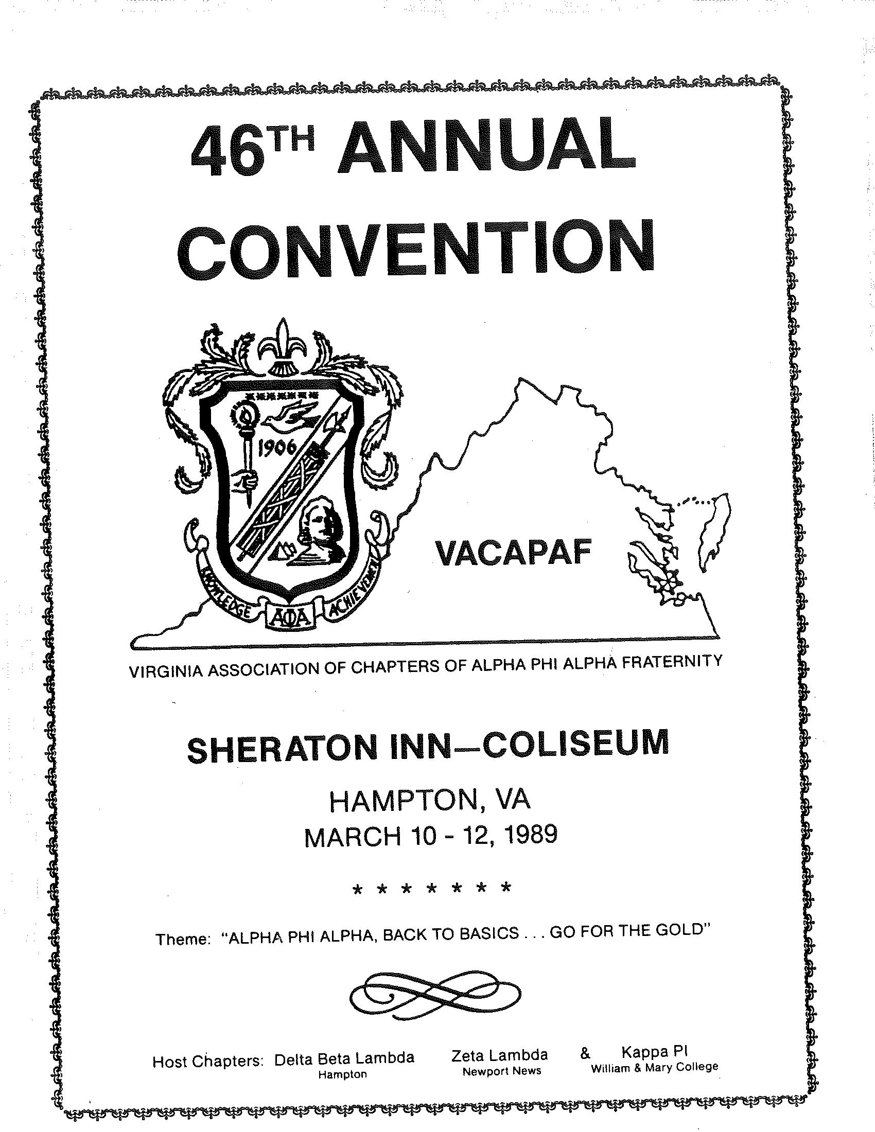 Zeta Lambda 1989 - Co Host VACAPAF Convention.png