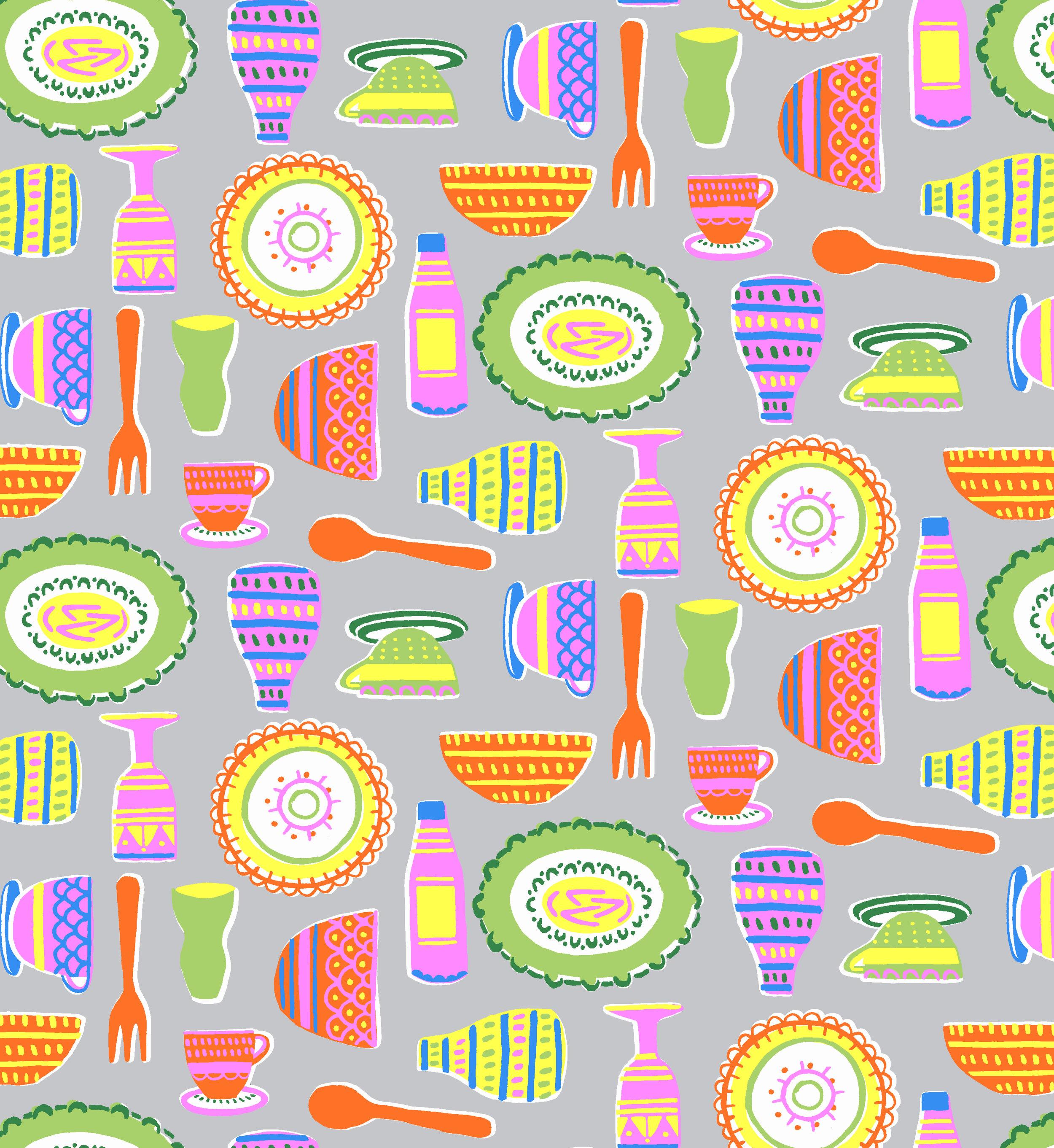dishes crop_index_hi_lite_flat.jpg