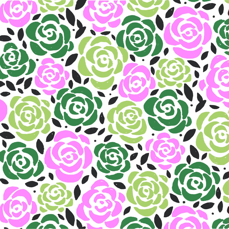 rose print_index.jpg