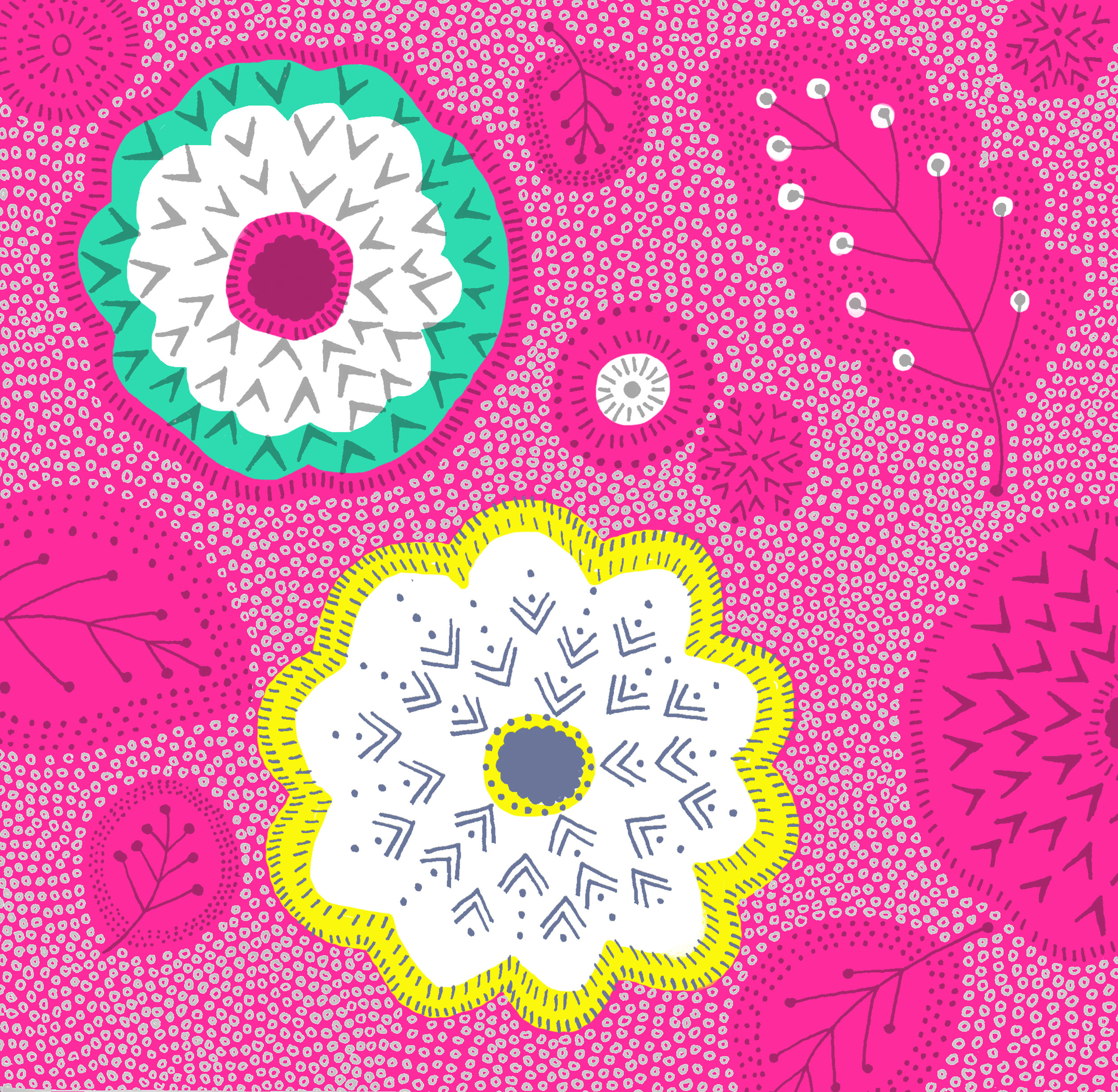 dotted floral.jpg