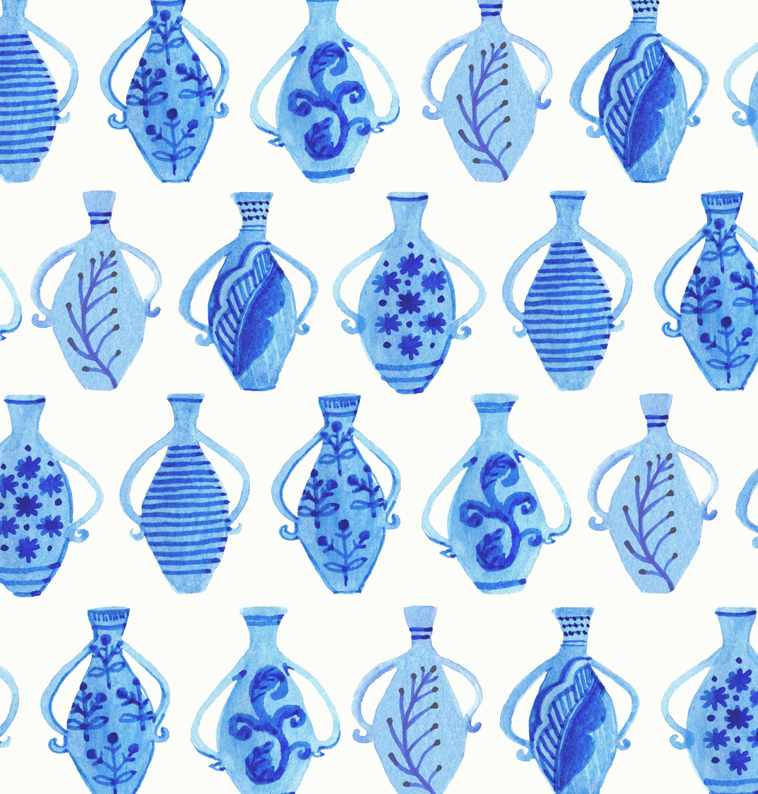 greek vases.jpg