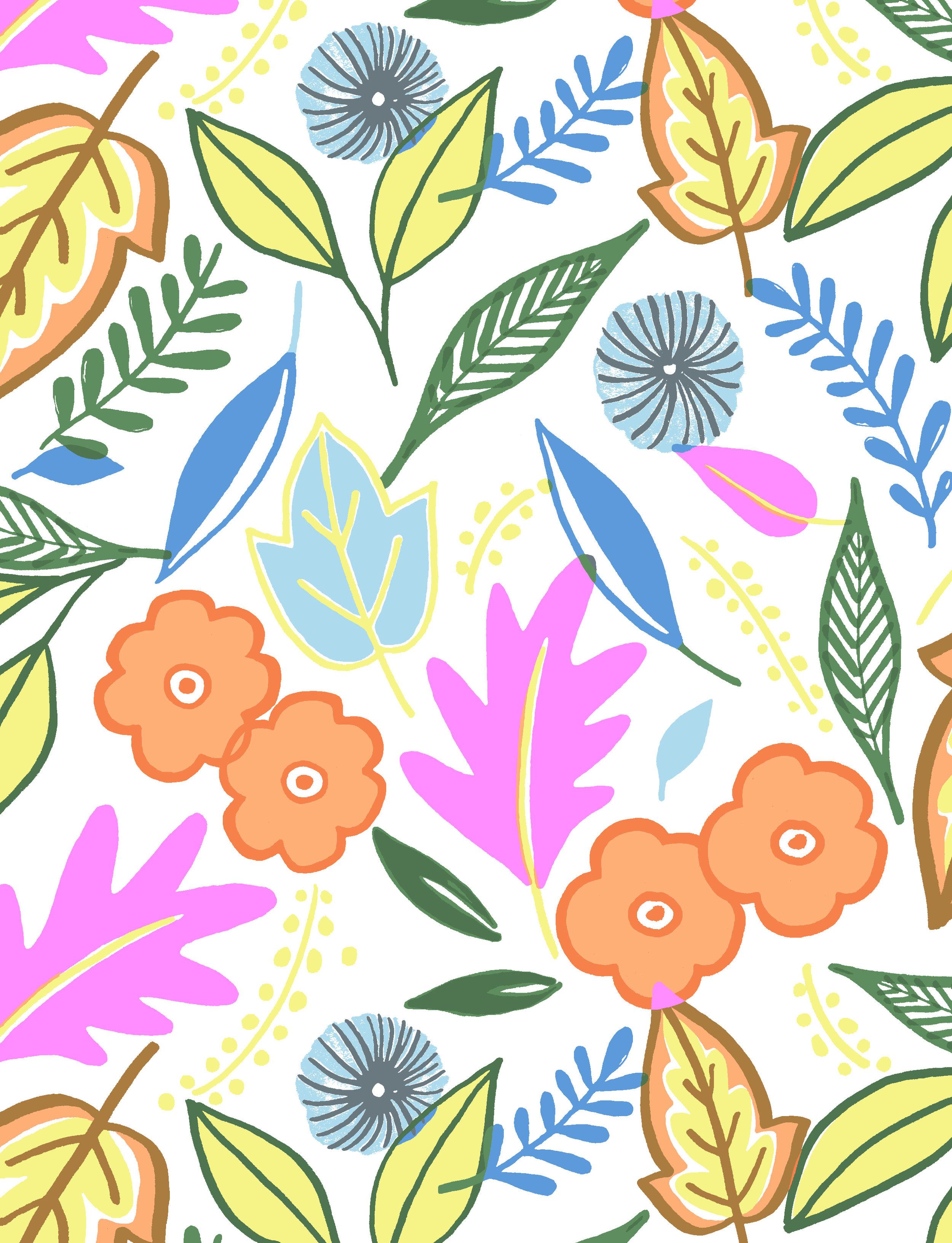 Hi_liter_floral_index.jpg