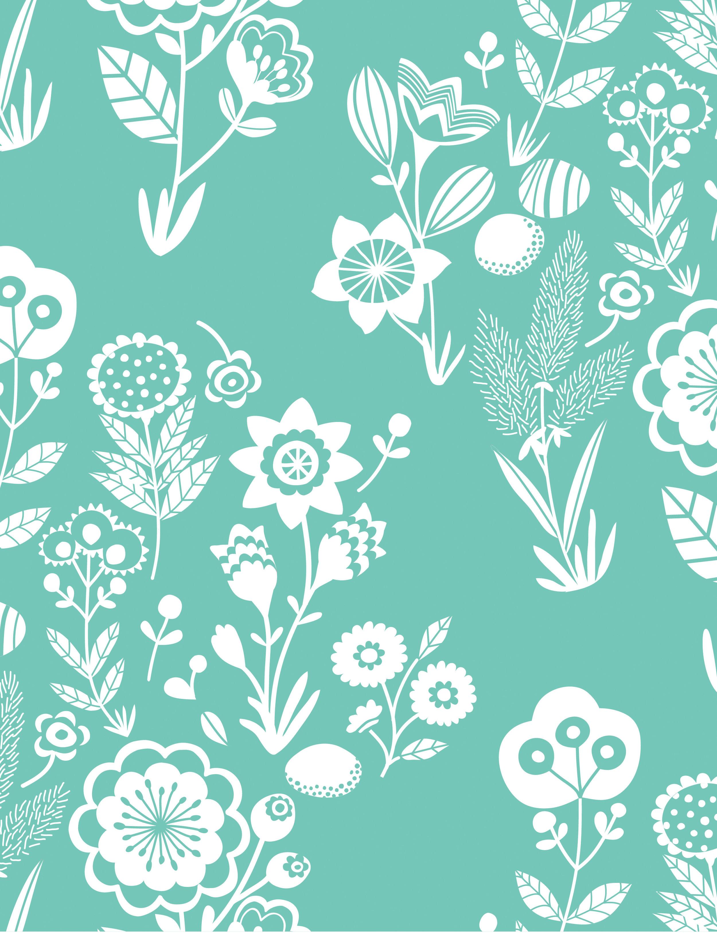 garden_floral_mono.jpg