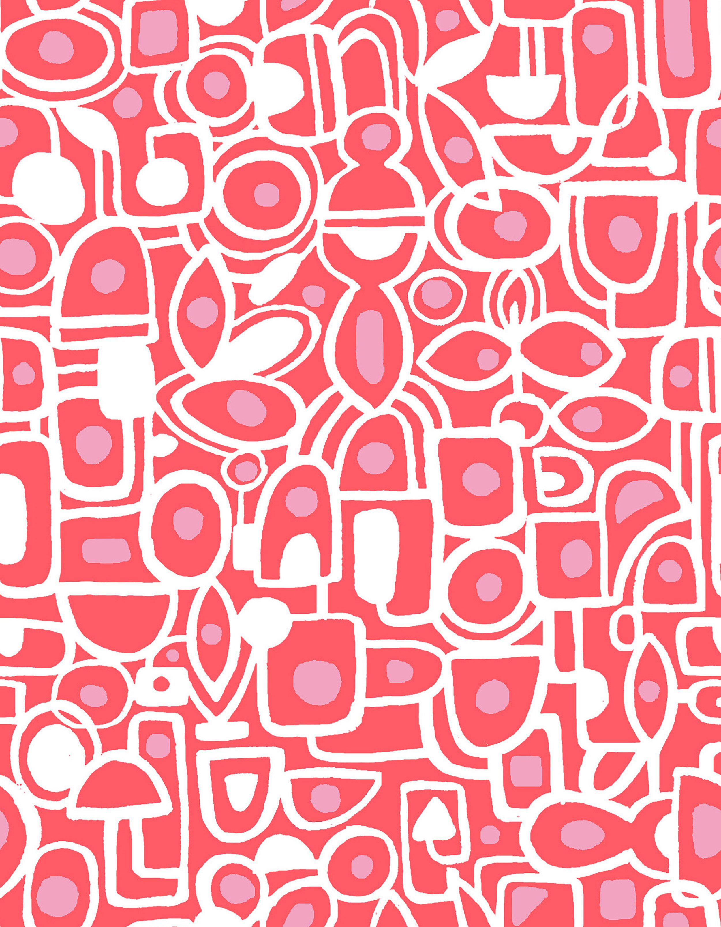 lines&dots_pinkred.jpg