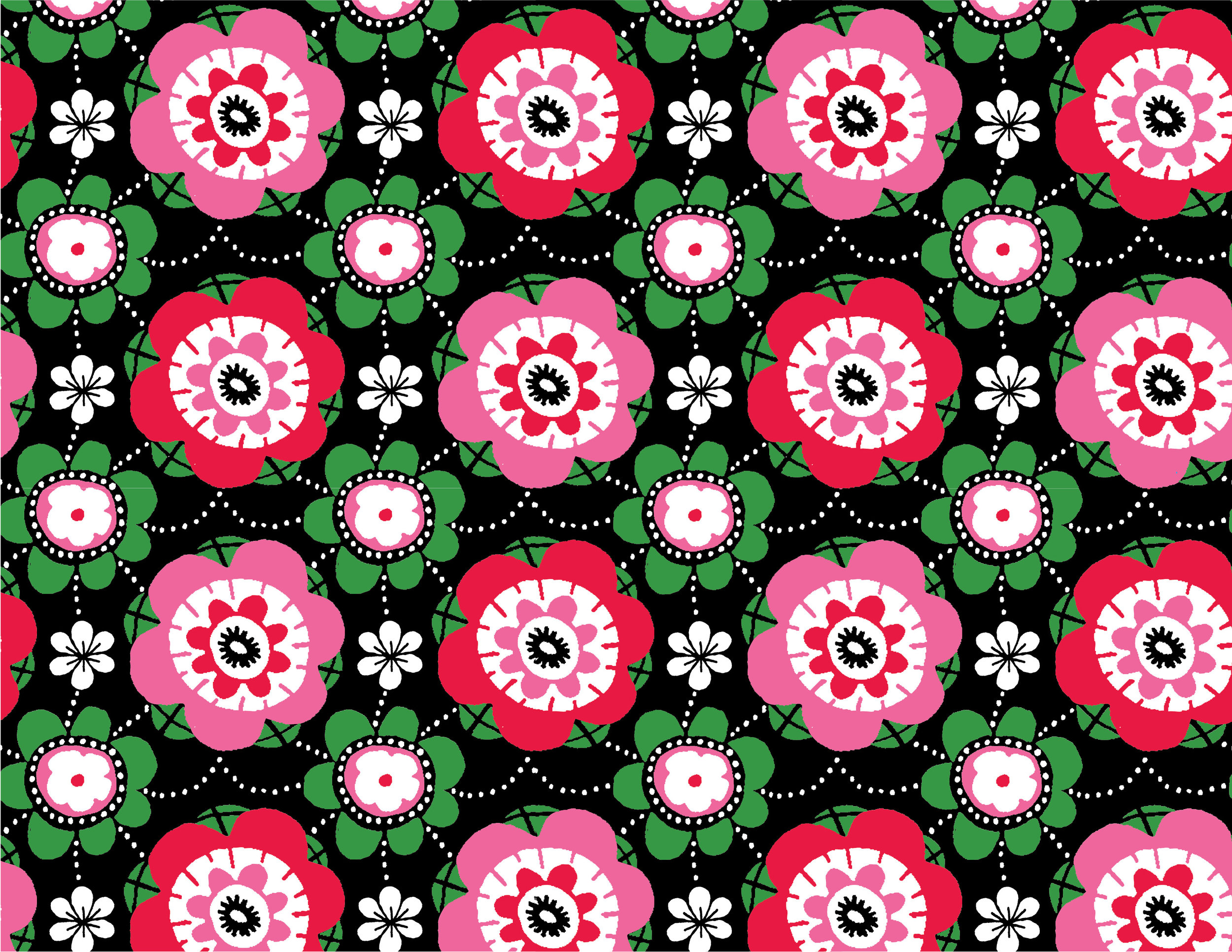 folk flowers.jpg
