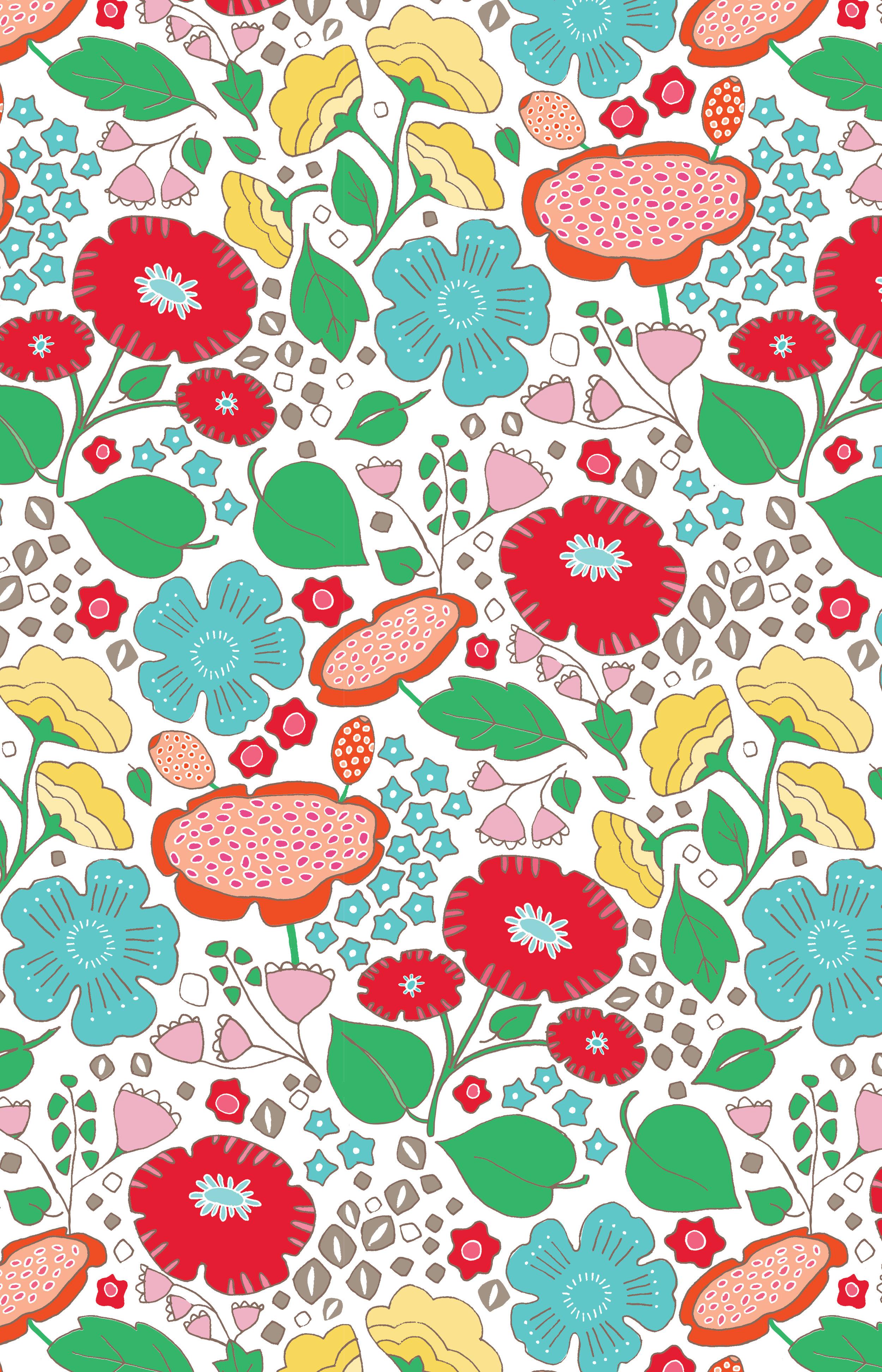 multi_floral_white.jpg